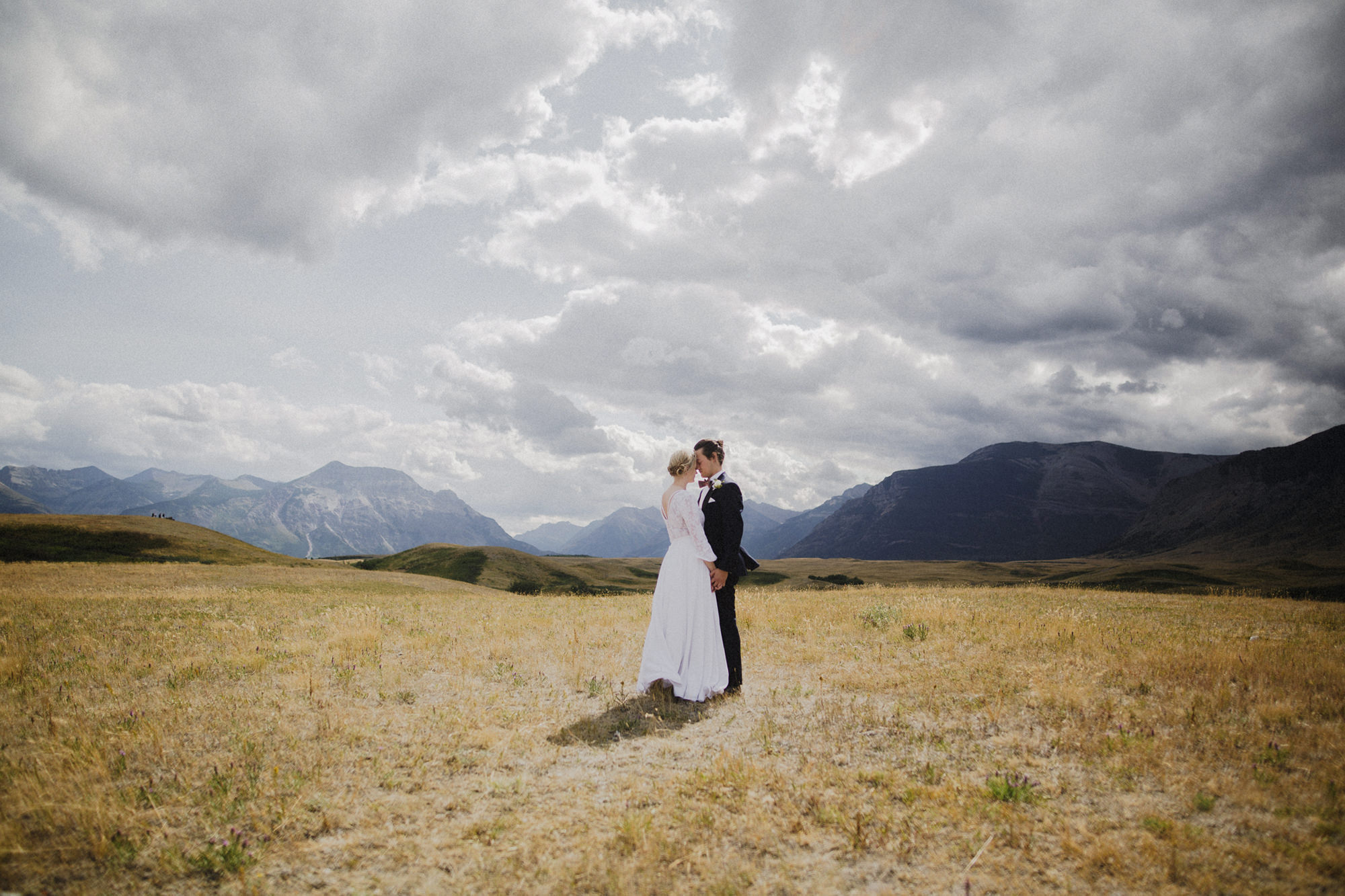Waterton Wedding David Guenther -11.JPG