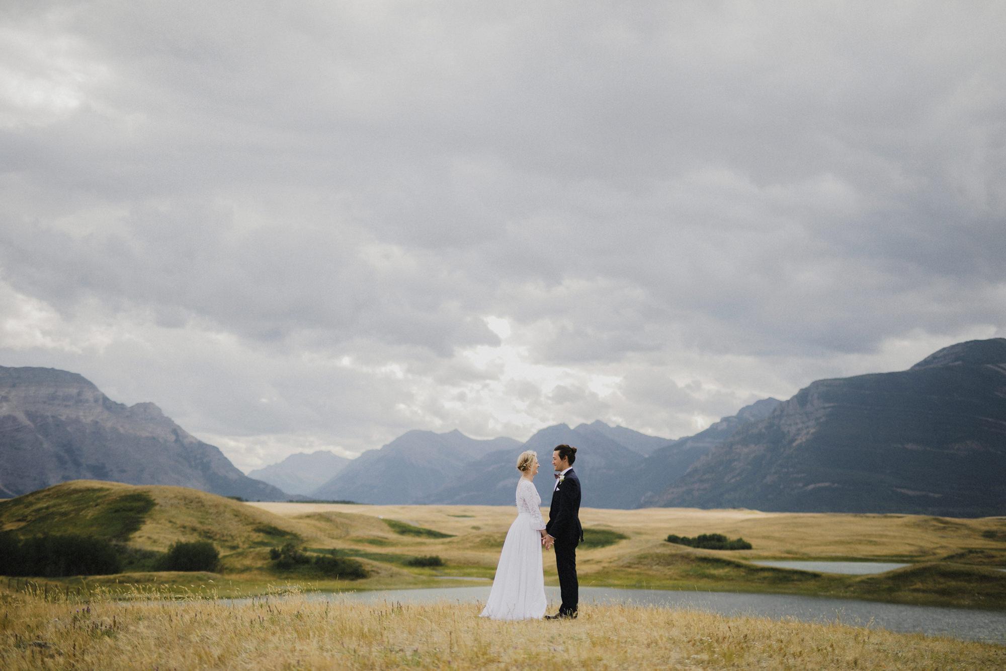 Waterton Wedding David Guenther -16.JPG