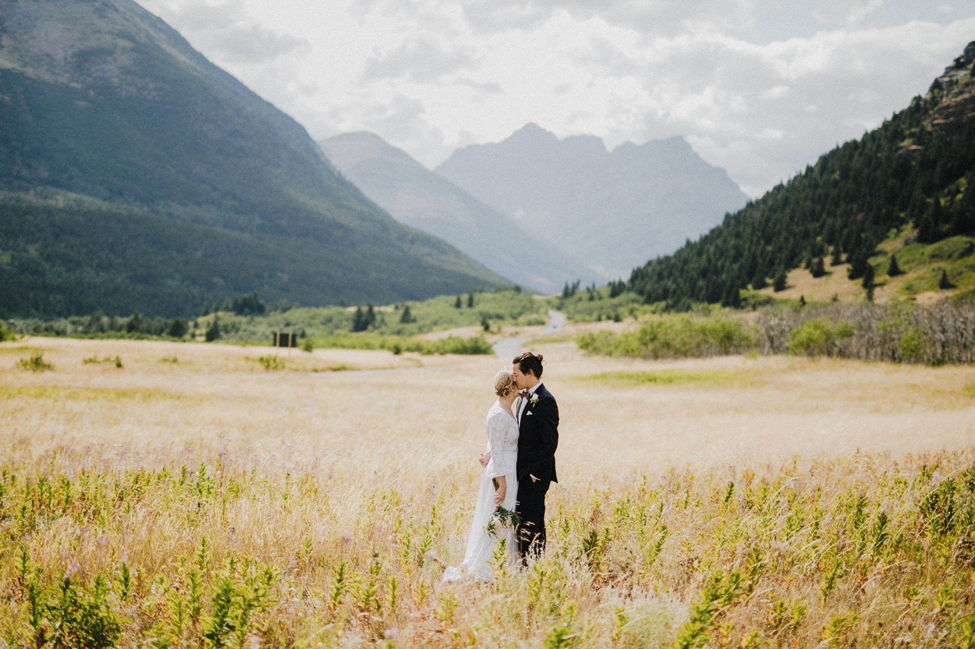 Waterton Wedding David Guenther -18.JPG
