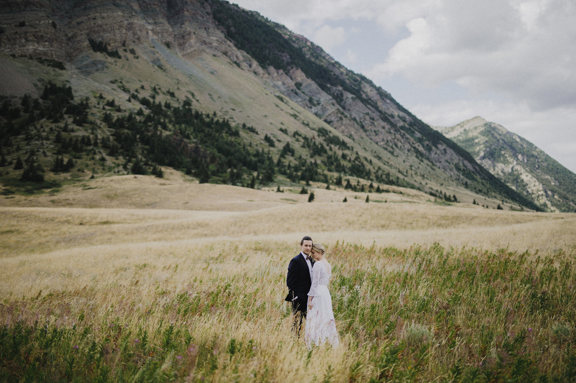 Waterton Wedding David Guenther -21.JPG