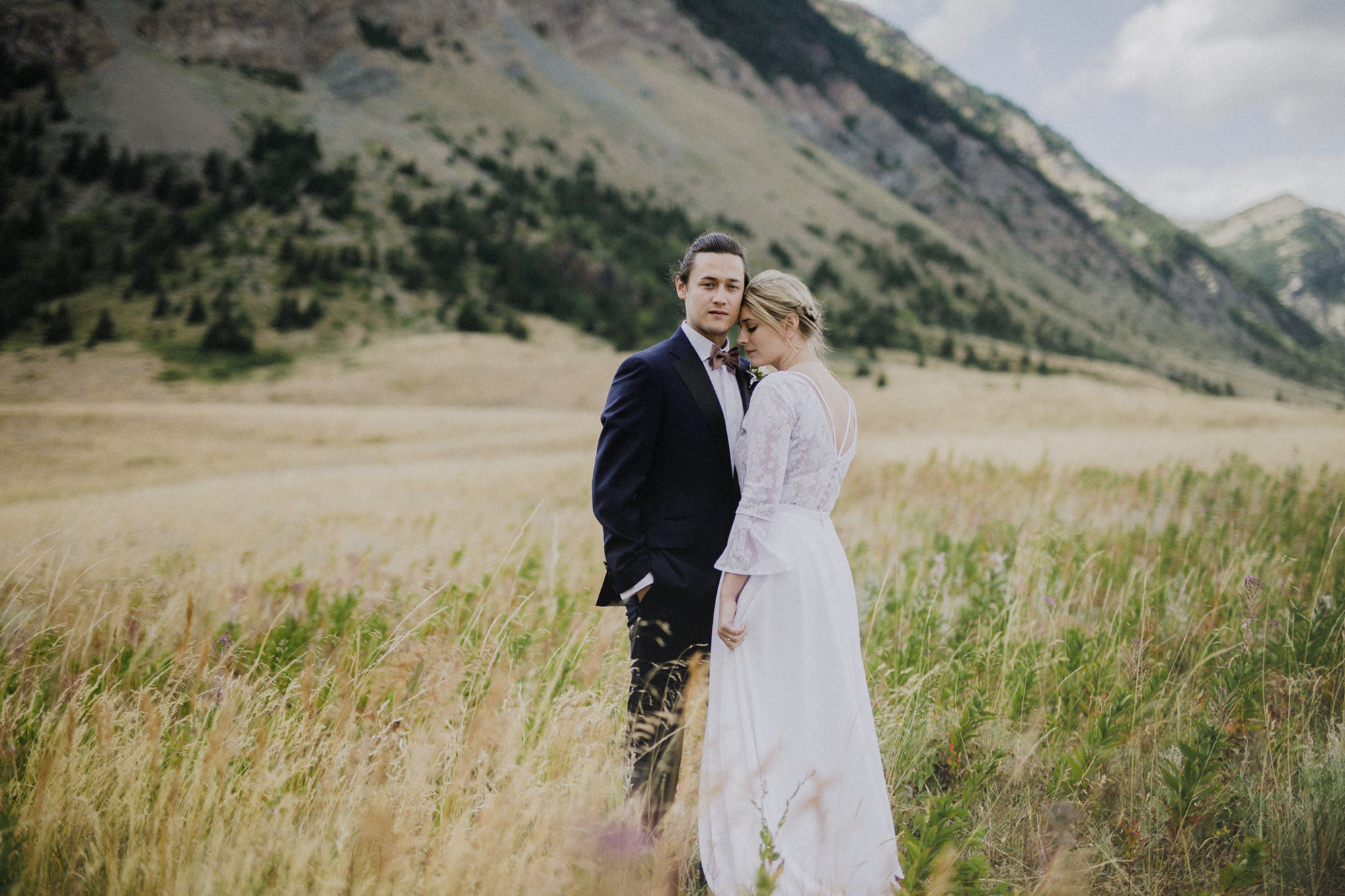 Waterton Wedding David Guenther -22.JPG