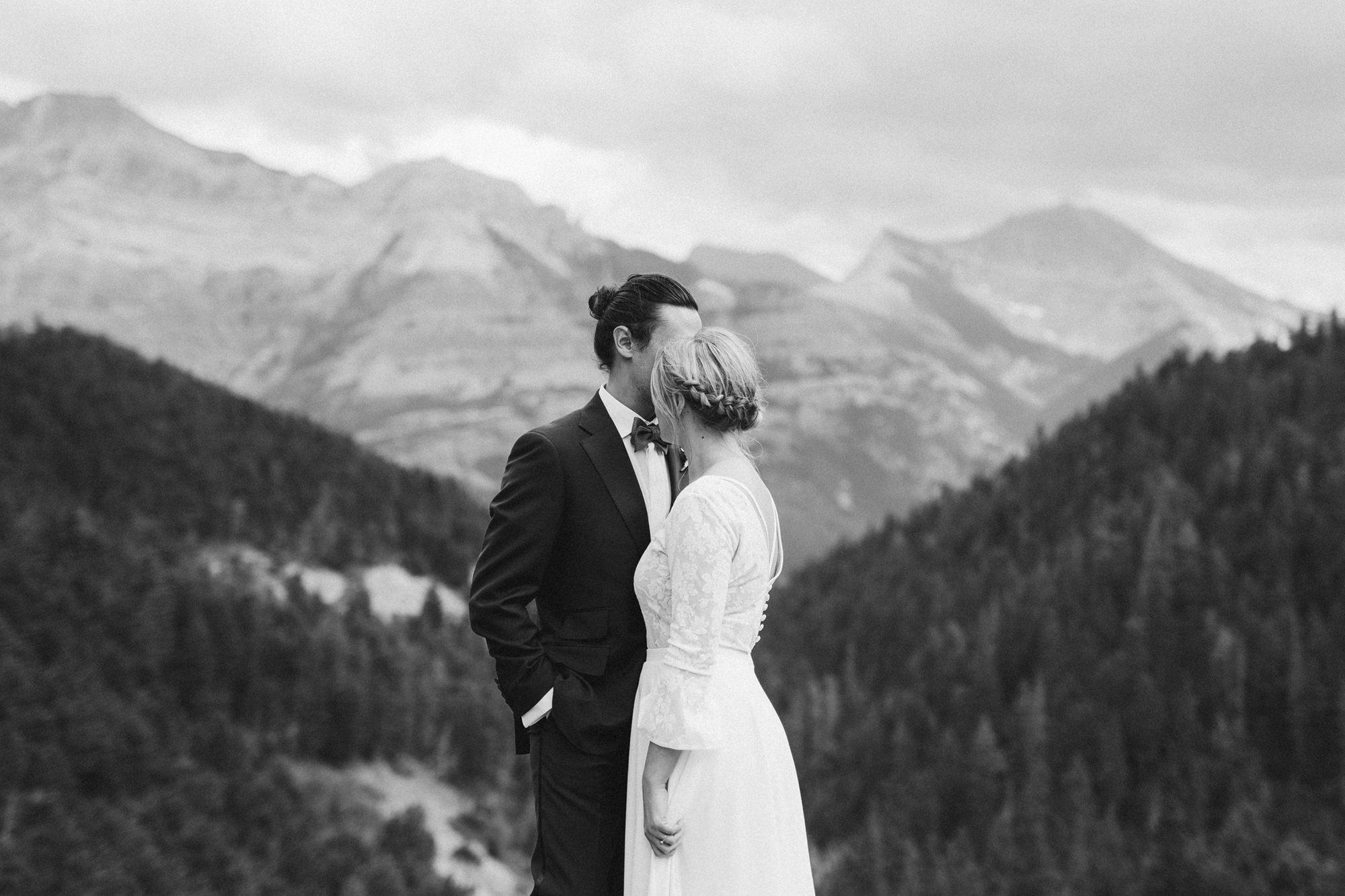 Waterton Wedding David Guenther -24.JPG