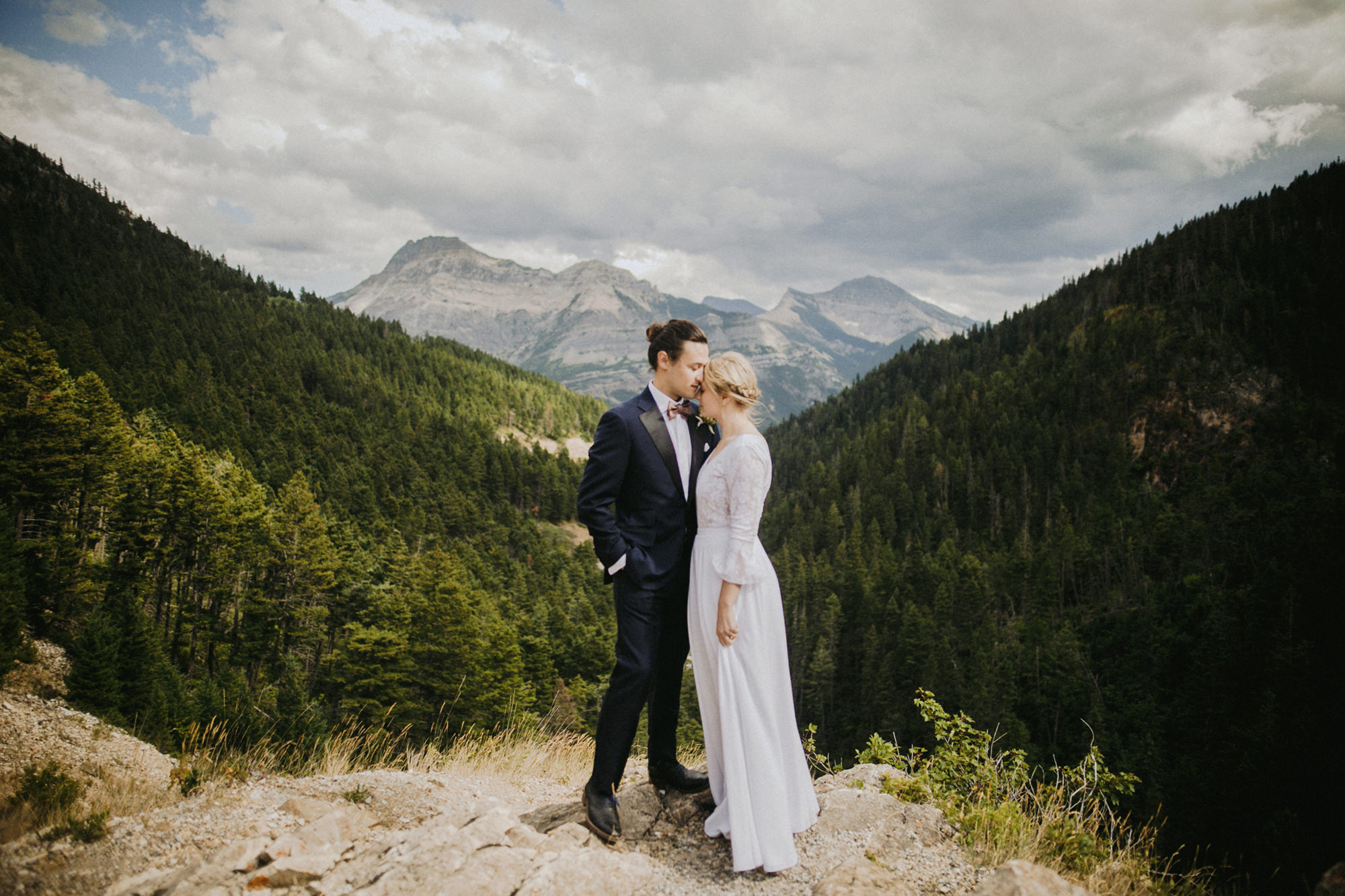 Waterton Wedding David Guenther -25.JPG