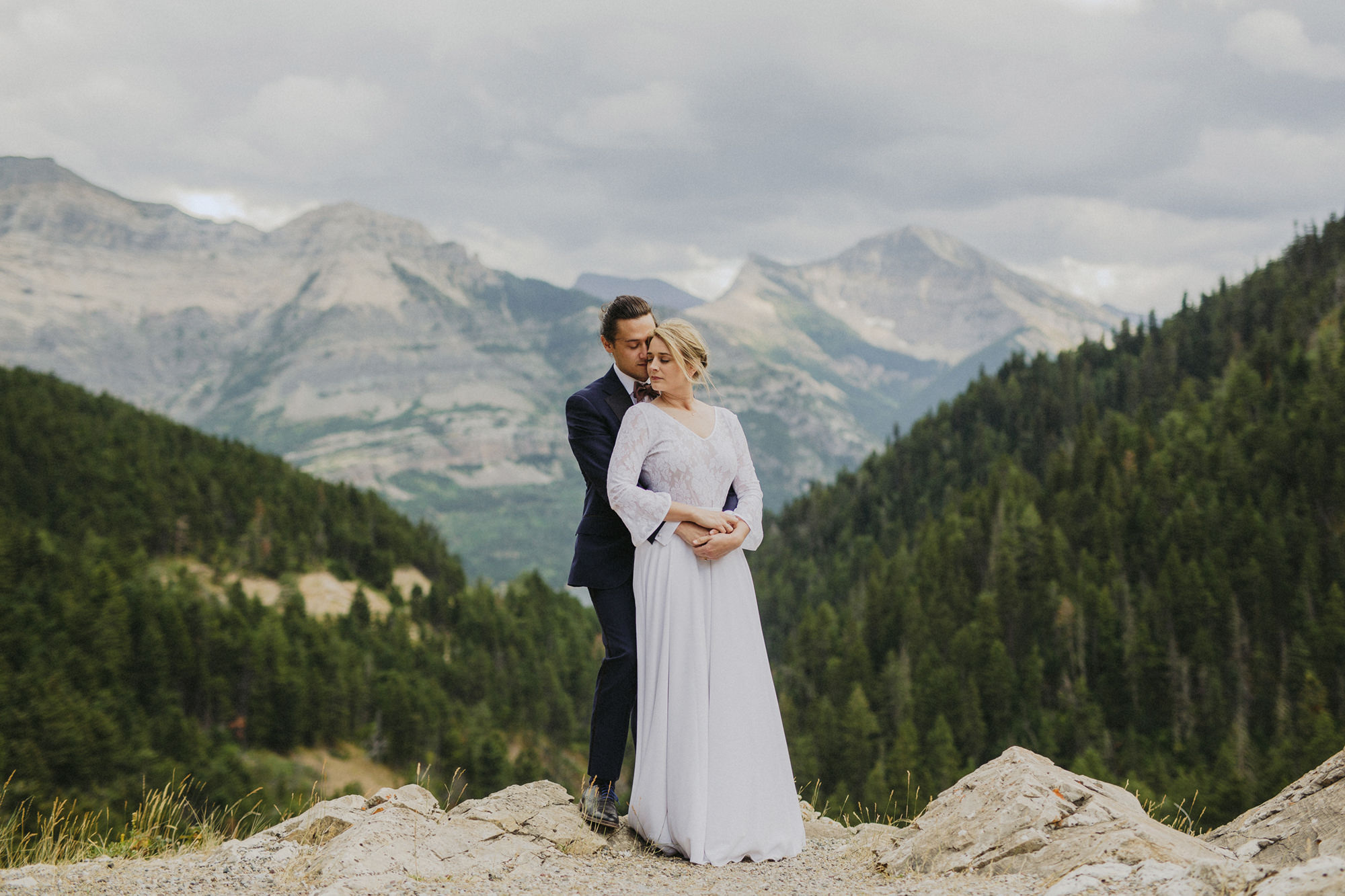 Waterton Wedding David Guenther -27.JPG