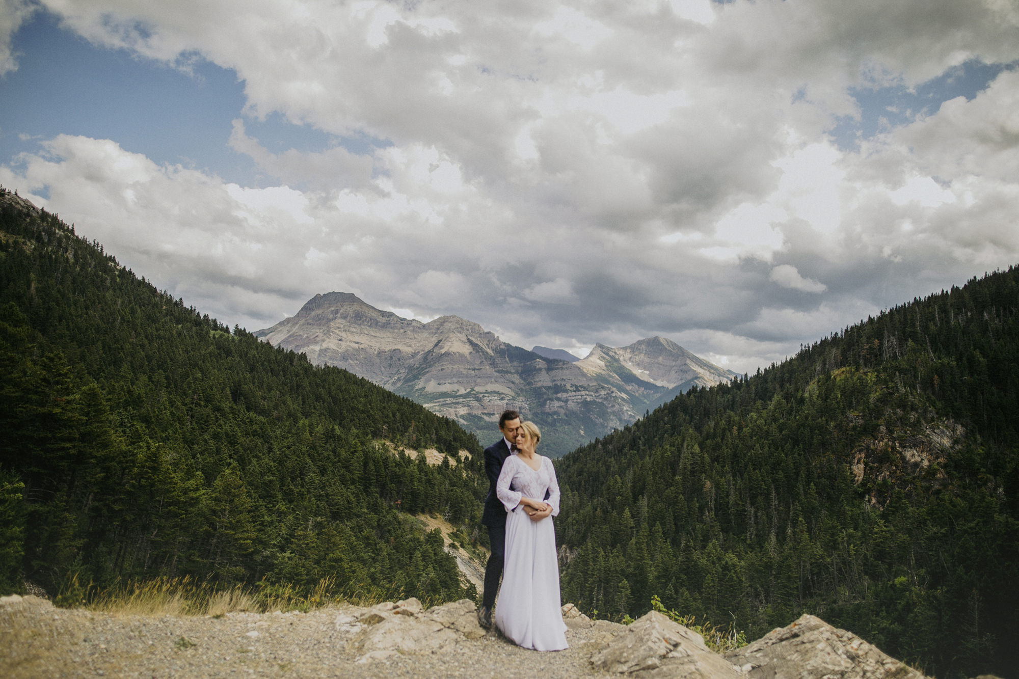 Waterton Wedding David Guenther -28.JPG