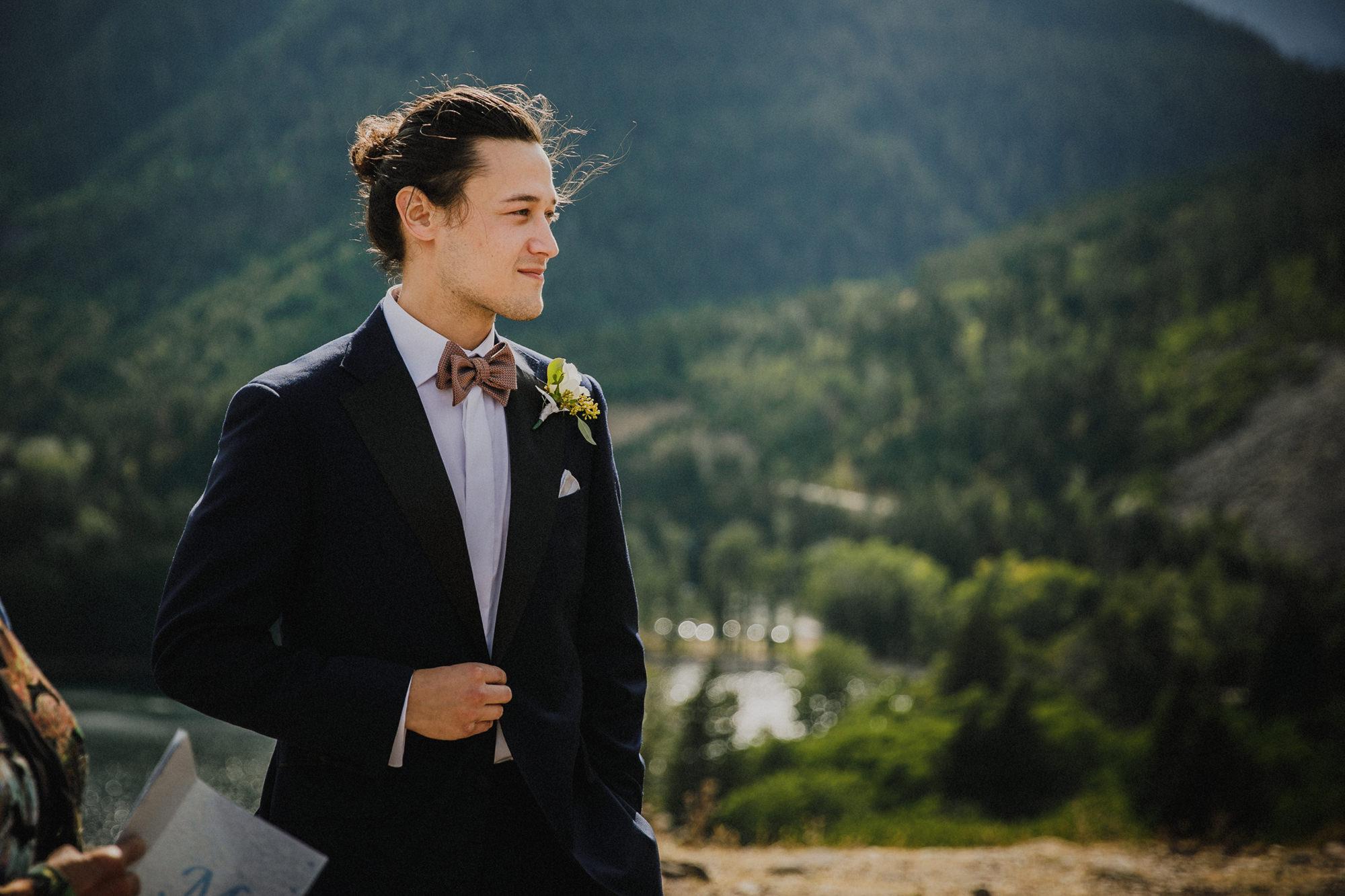 Waterton Wedding David Guenther -30.JPG