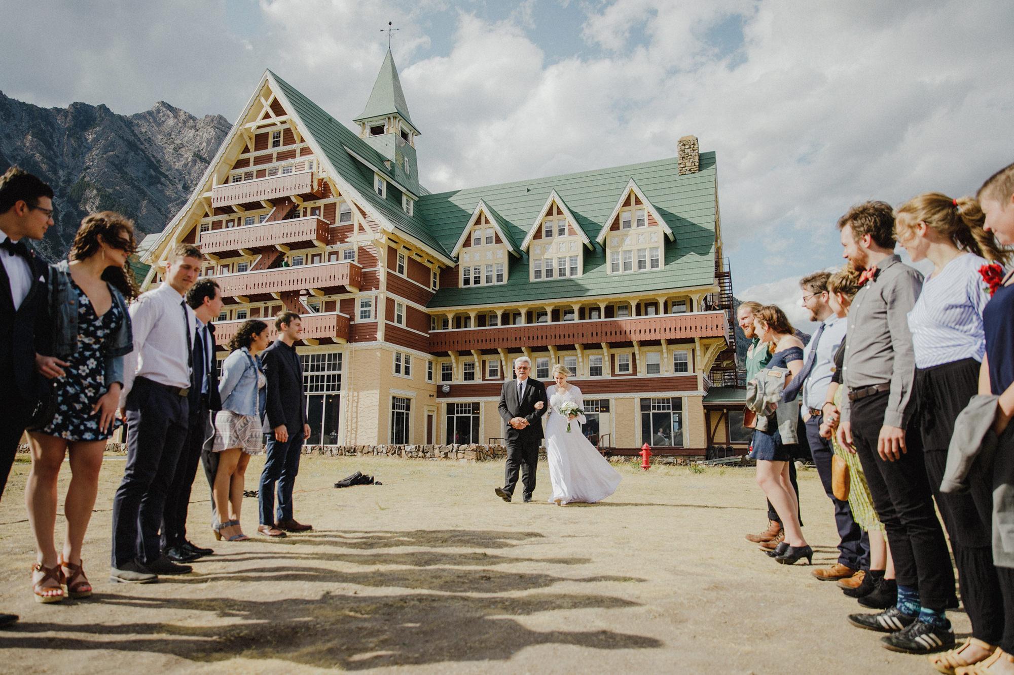 Waterton Wedding David Guenther -29.JPG