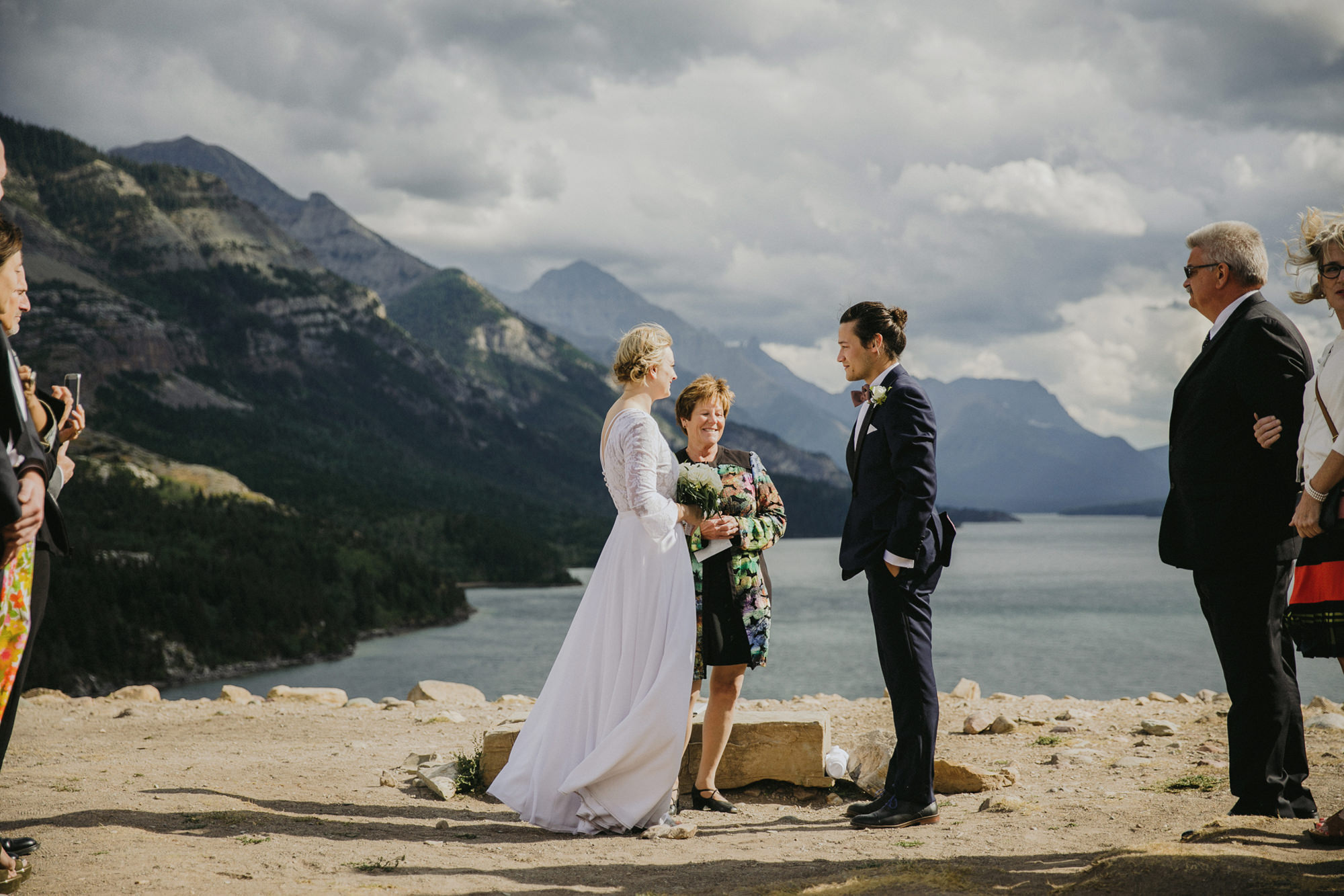 Waterton Wedding David Guenther -32.JPG