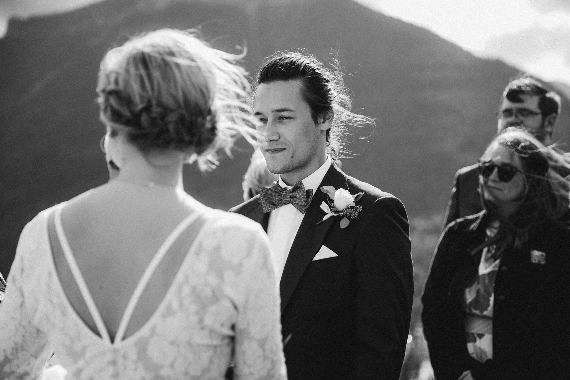 Waterton Wedding David Guenther -34.JPG