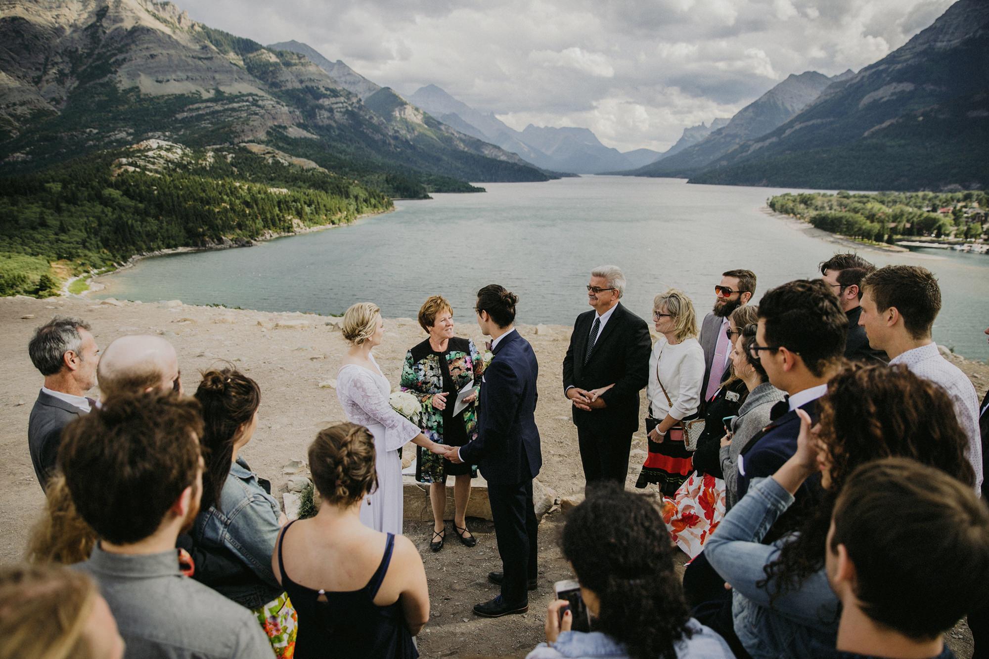 Waterton Wedding David Guenther -33.JPG