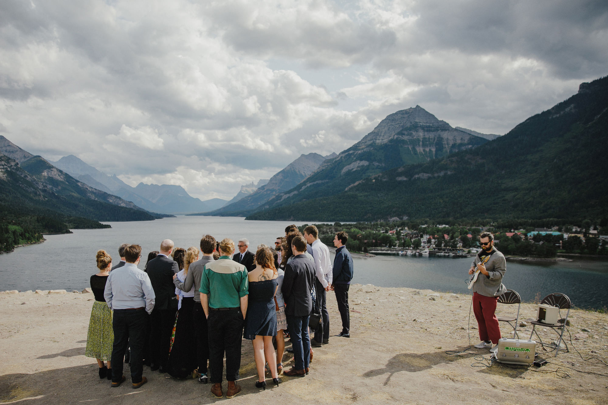 Waterton Wedding David Guenther -35.JPG