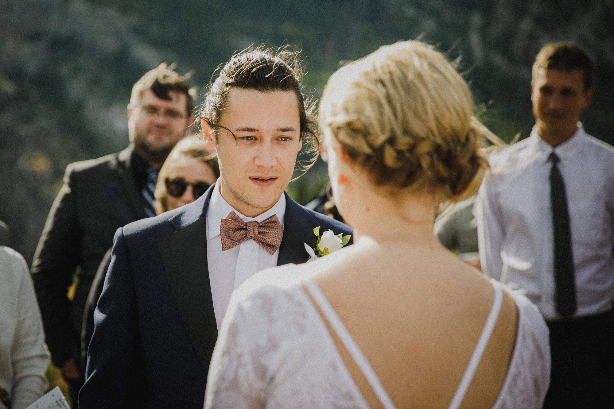 Waterton Wedding David Guenther -36.JPG