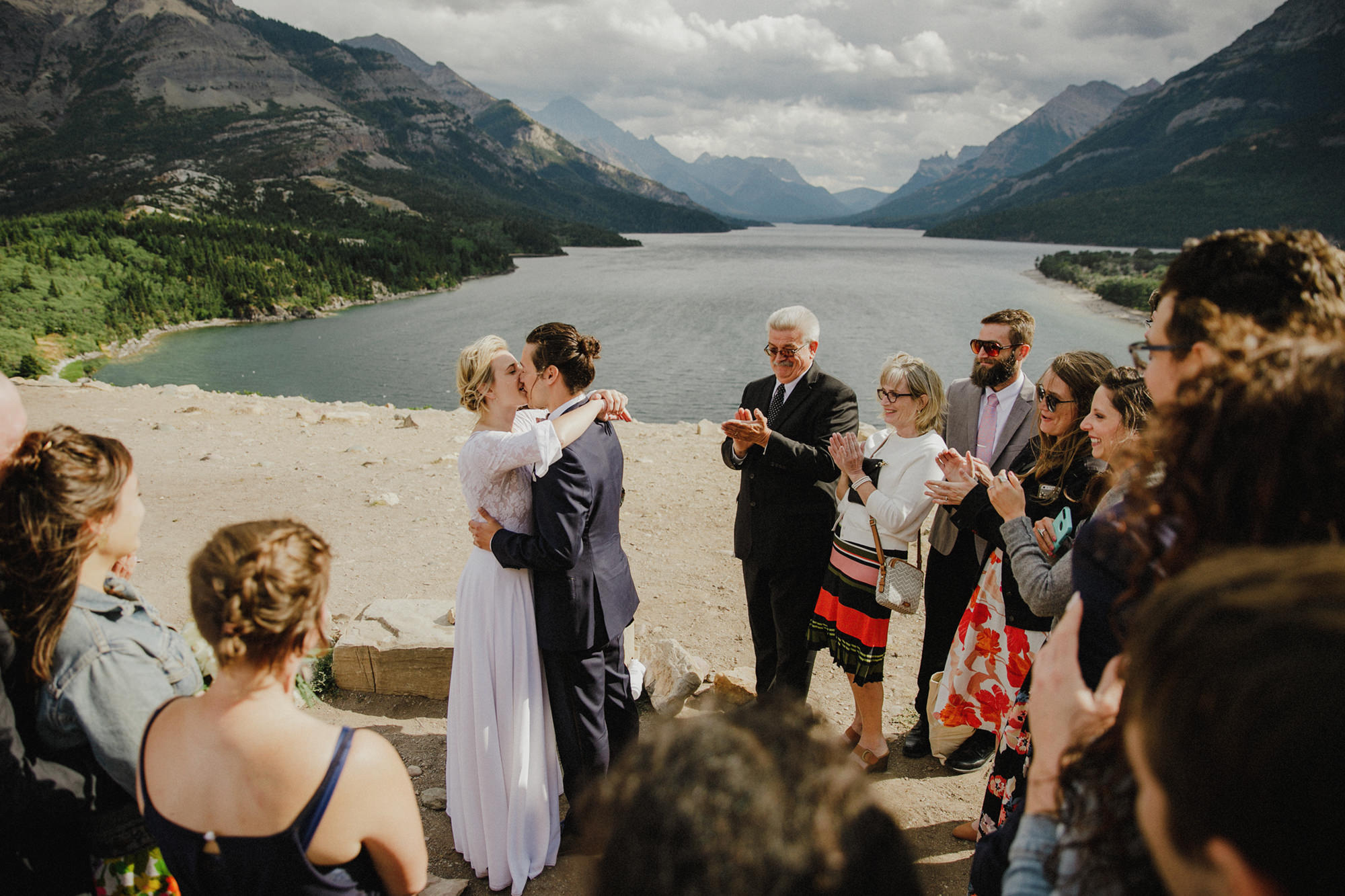 Waterton Wedding David Guenther -38.JPG