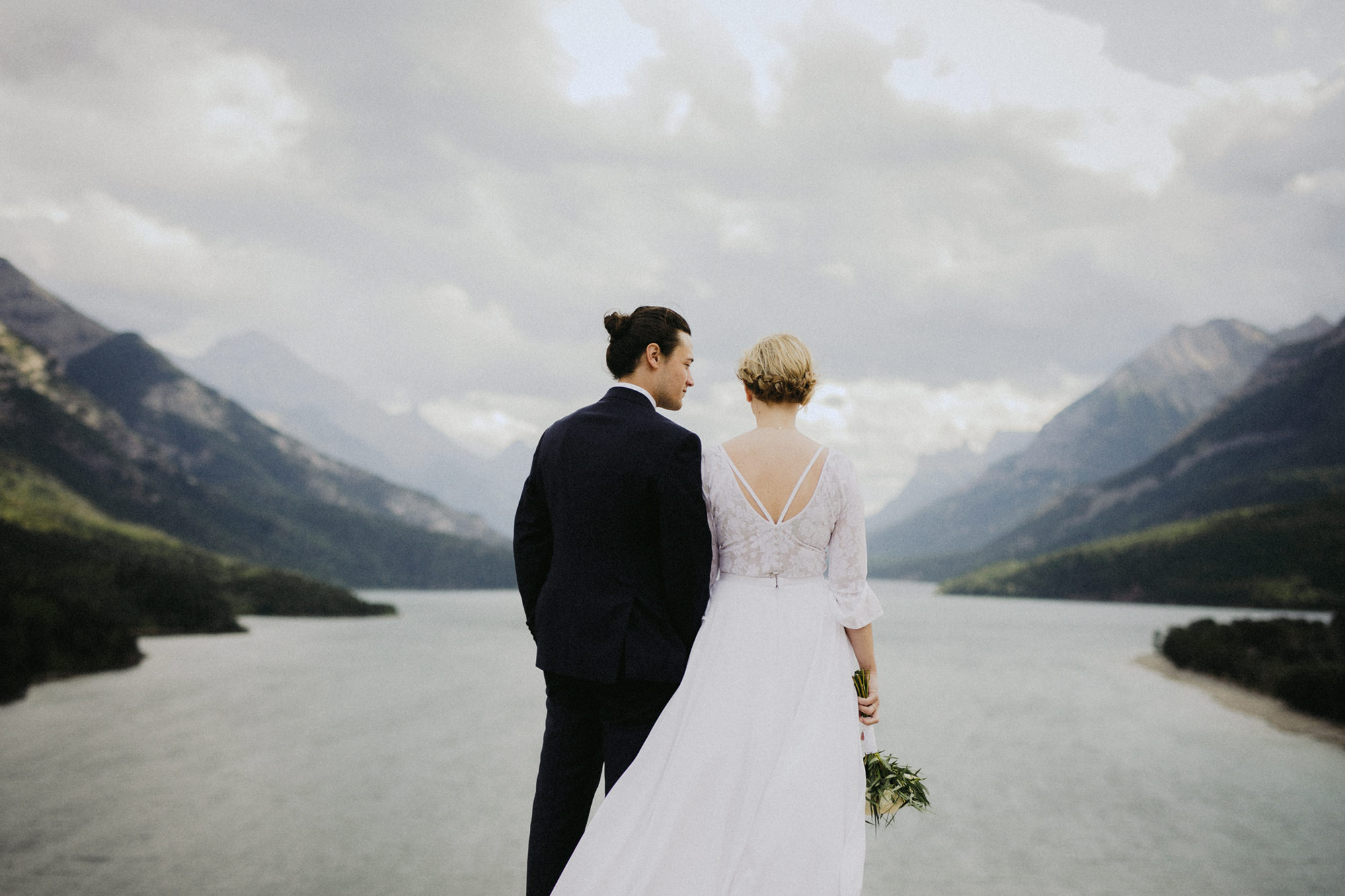 Waterton Wedding David Guenther -44.JPG