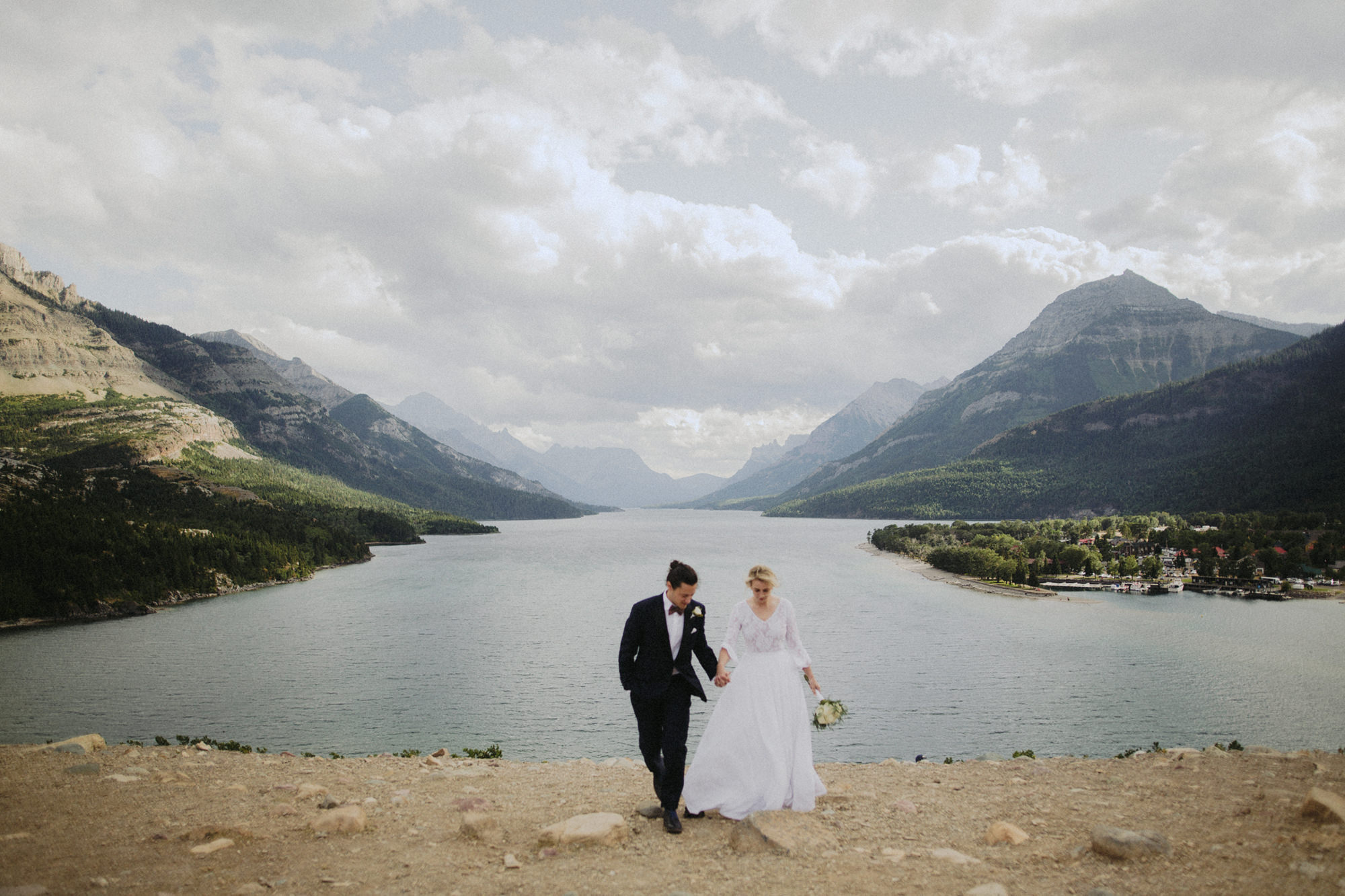 Waterton Wedding David Guenther -43.JPG