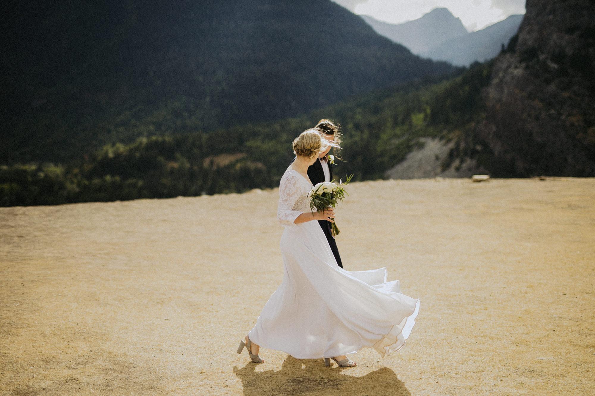 Waterton Wedding David Guenther -46.JPG