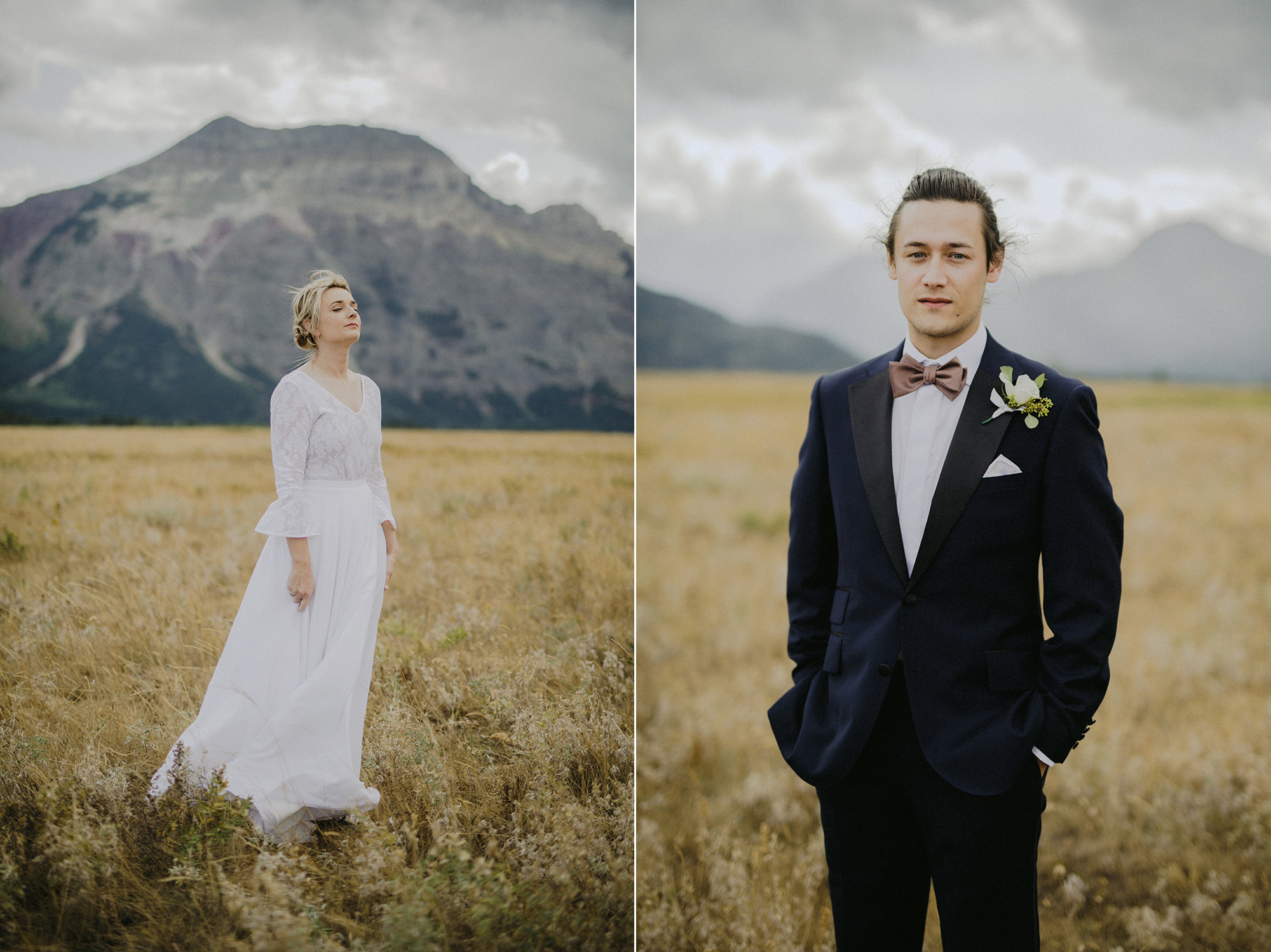 Waterton Wedding David Guenther -47.JPG