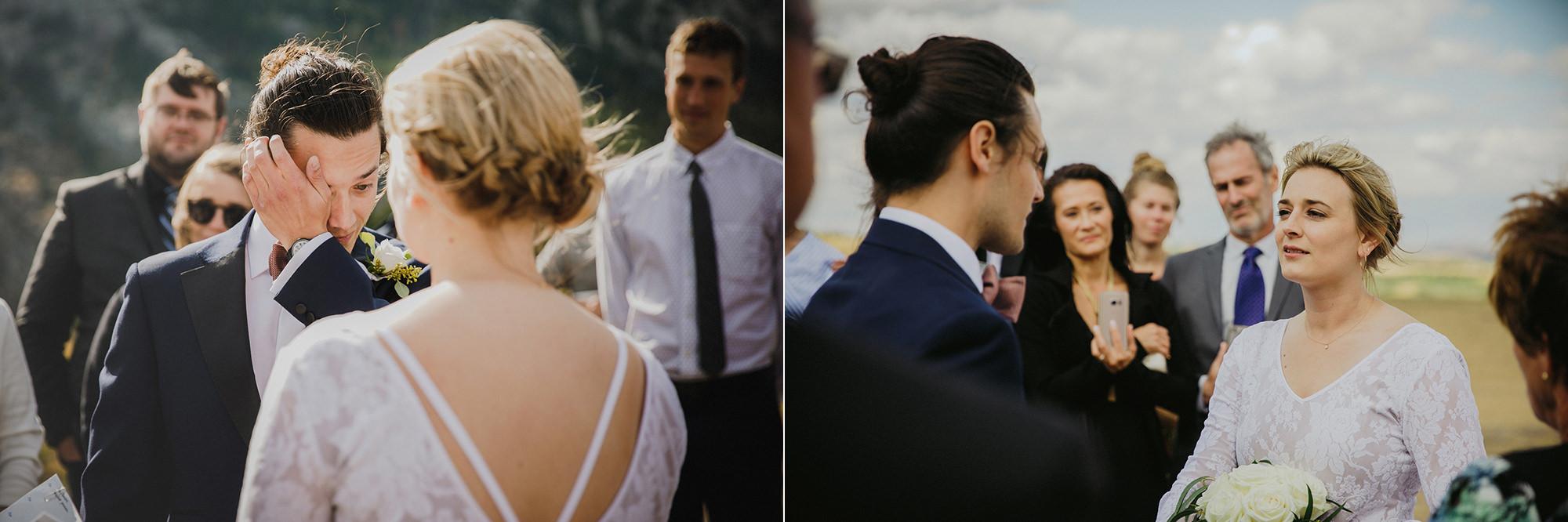 Waterton Wedding David Guenther -49.JPG