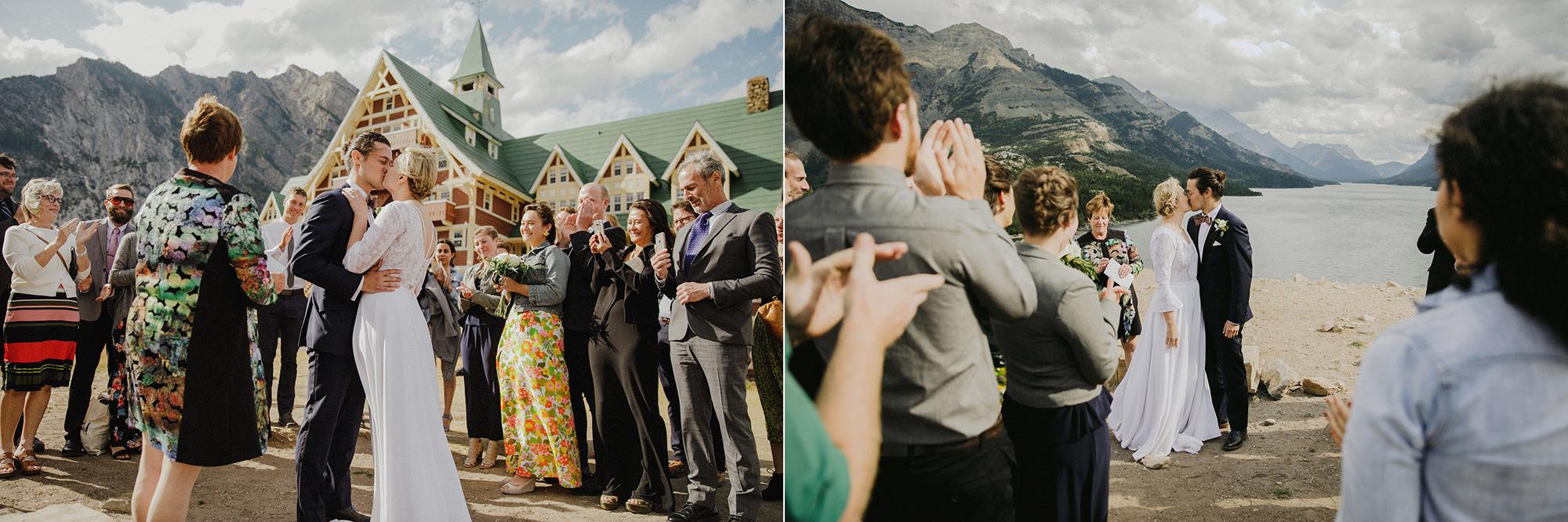 Waterton Wedding David Guenther -50.JPG
