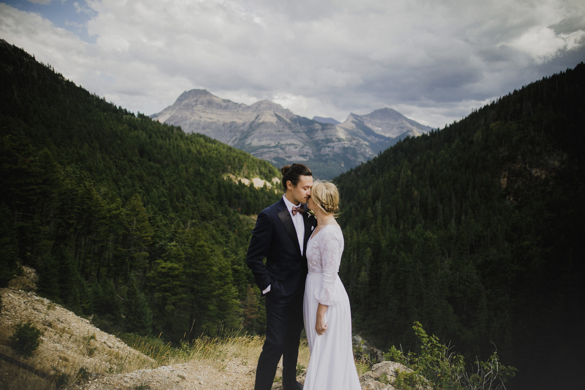 Waterton Wedding David Guenther -26.JPG