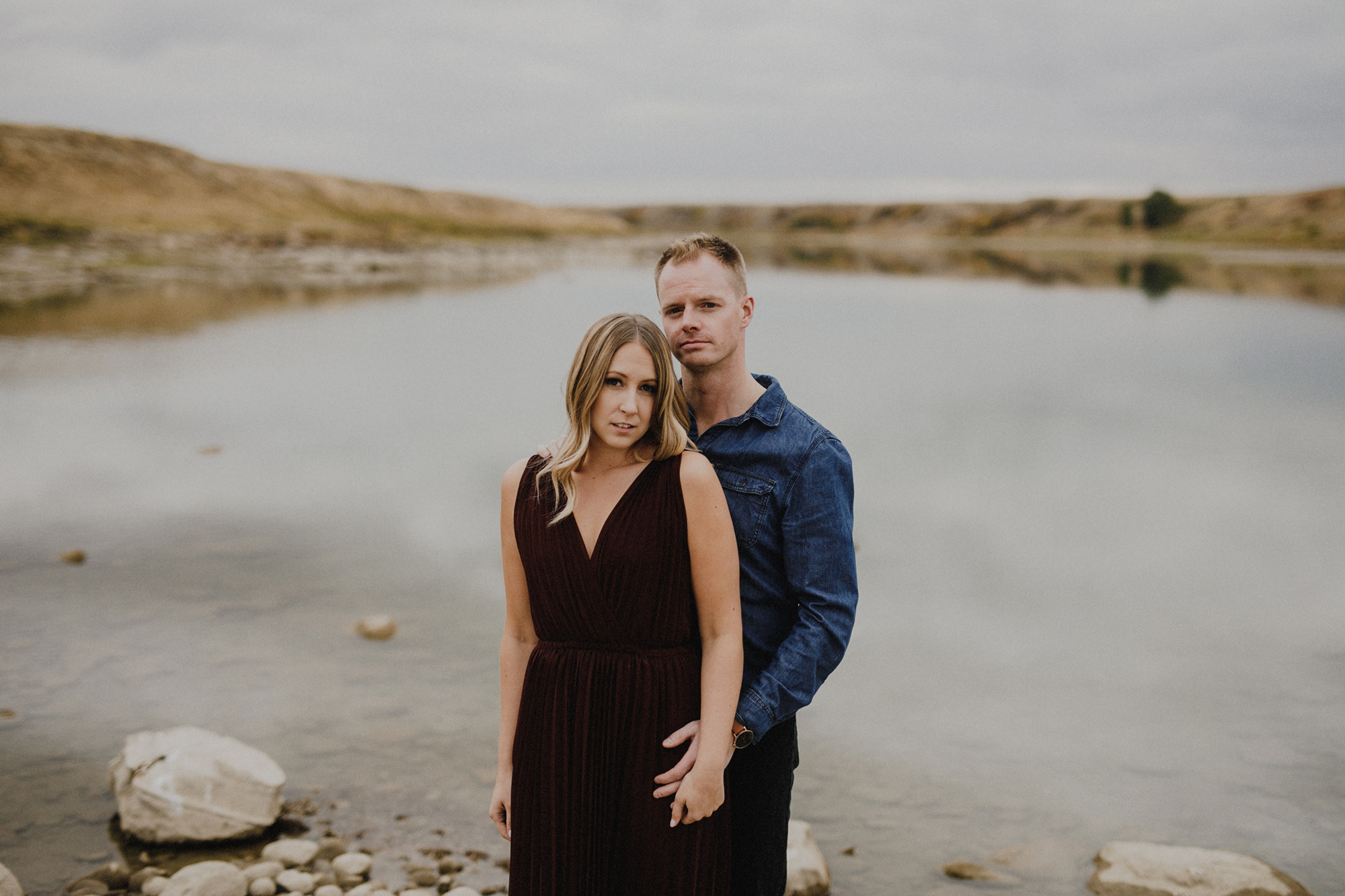 Southern Alberta Engagement Session -04.JPG