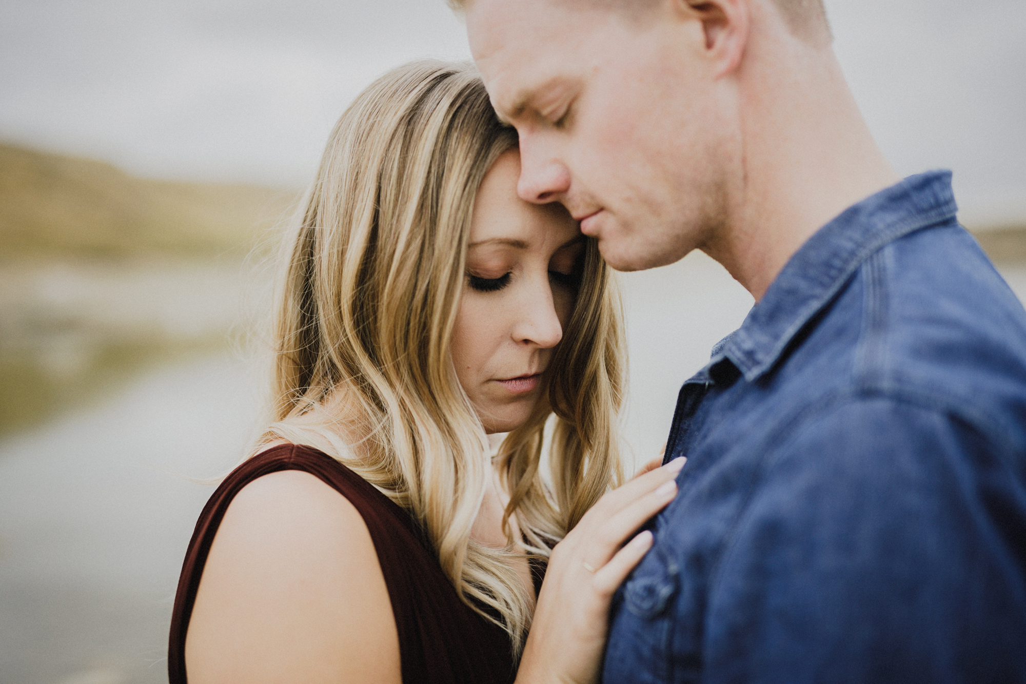 Southern Alberta Engagement Session -07.JPG