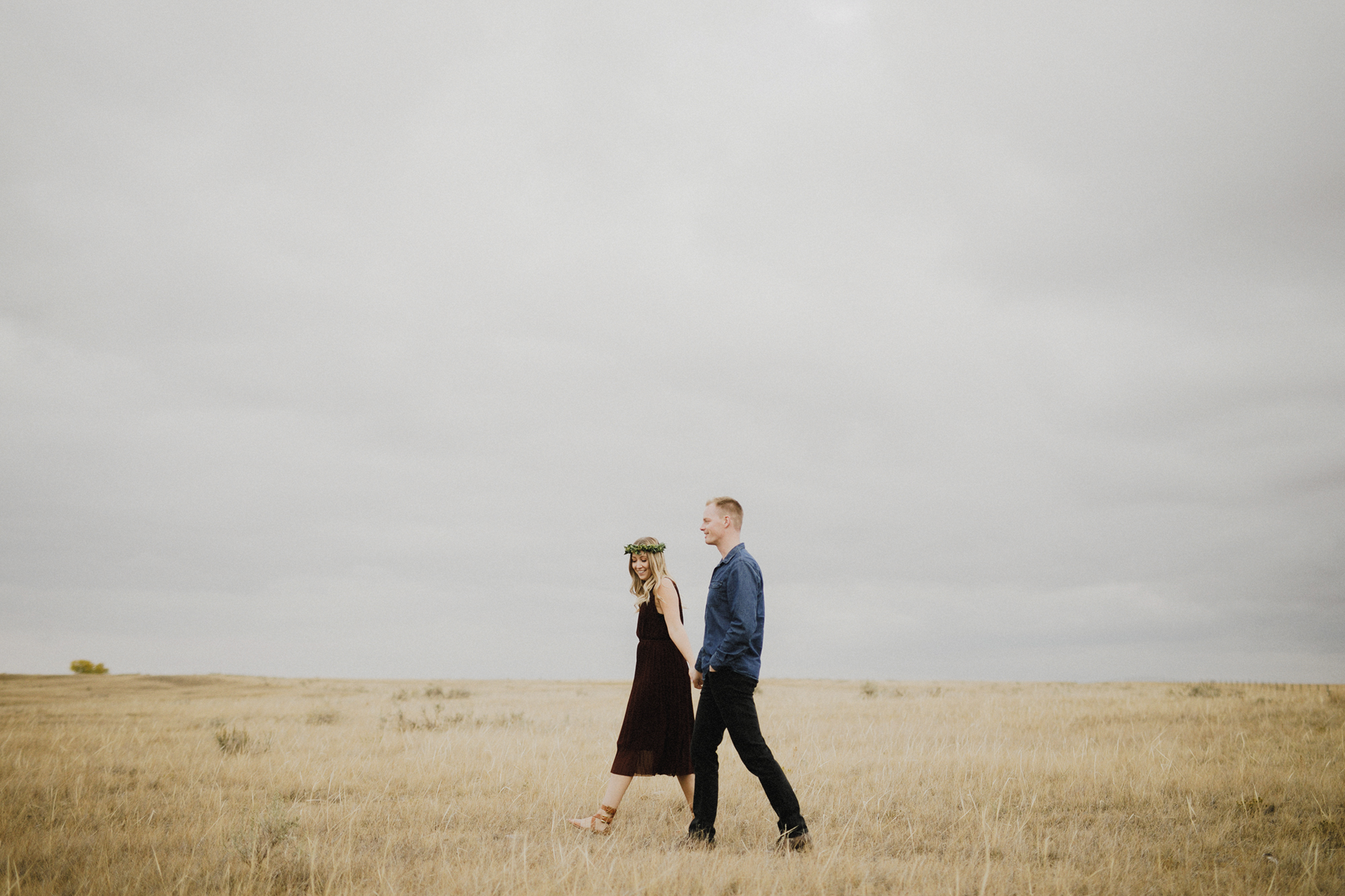 Southern Alberta Engagement Session -09.JPG