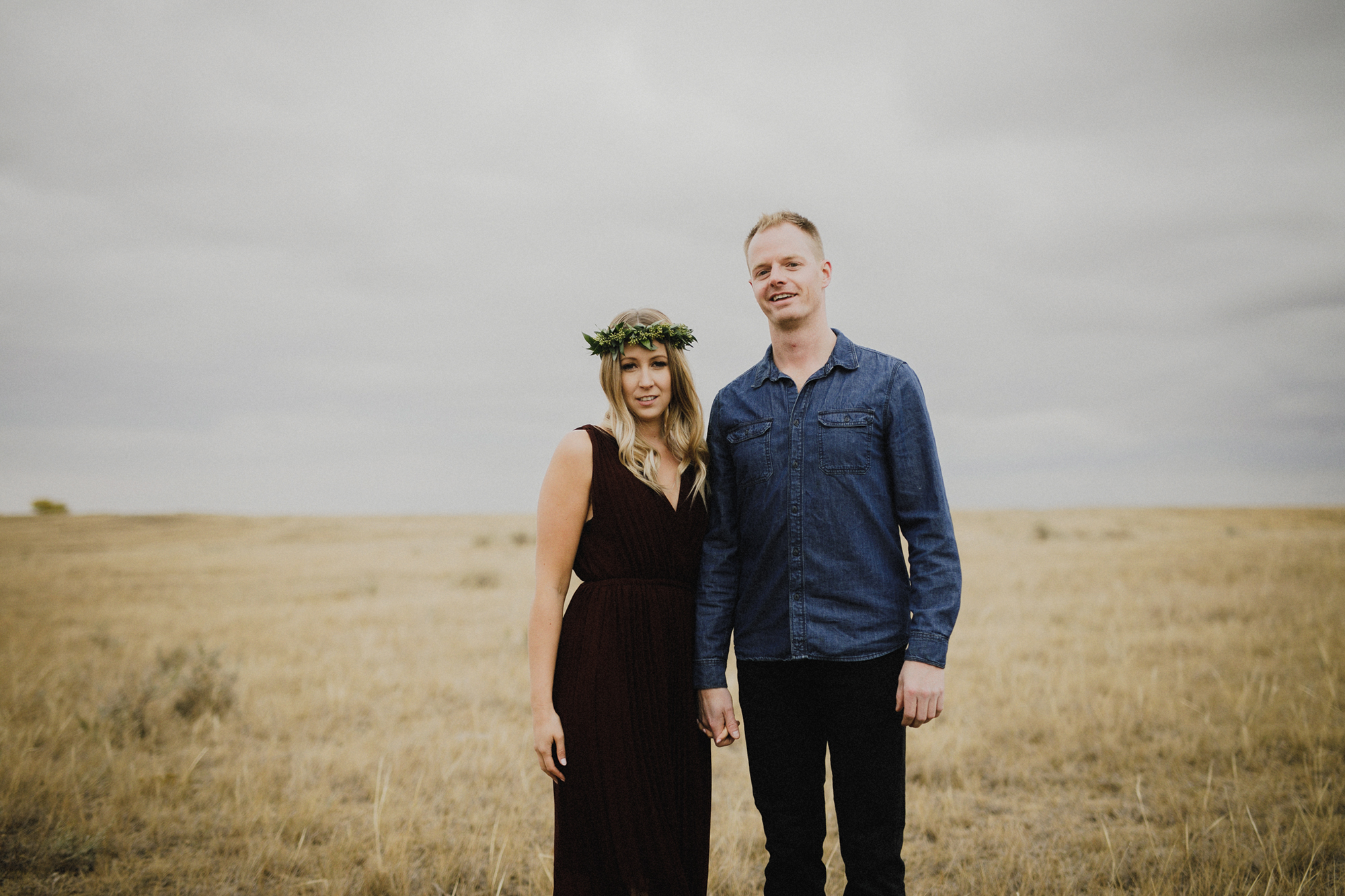 Southern Alberta Engagement Session -10.JPG