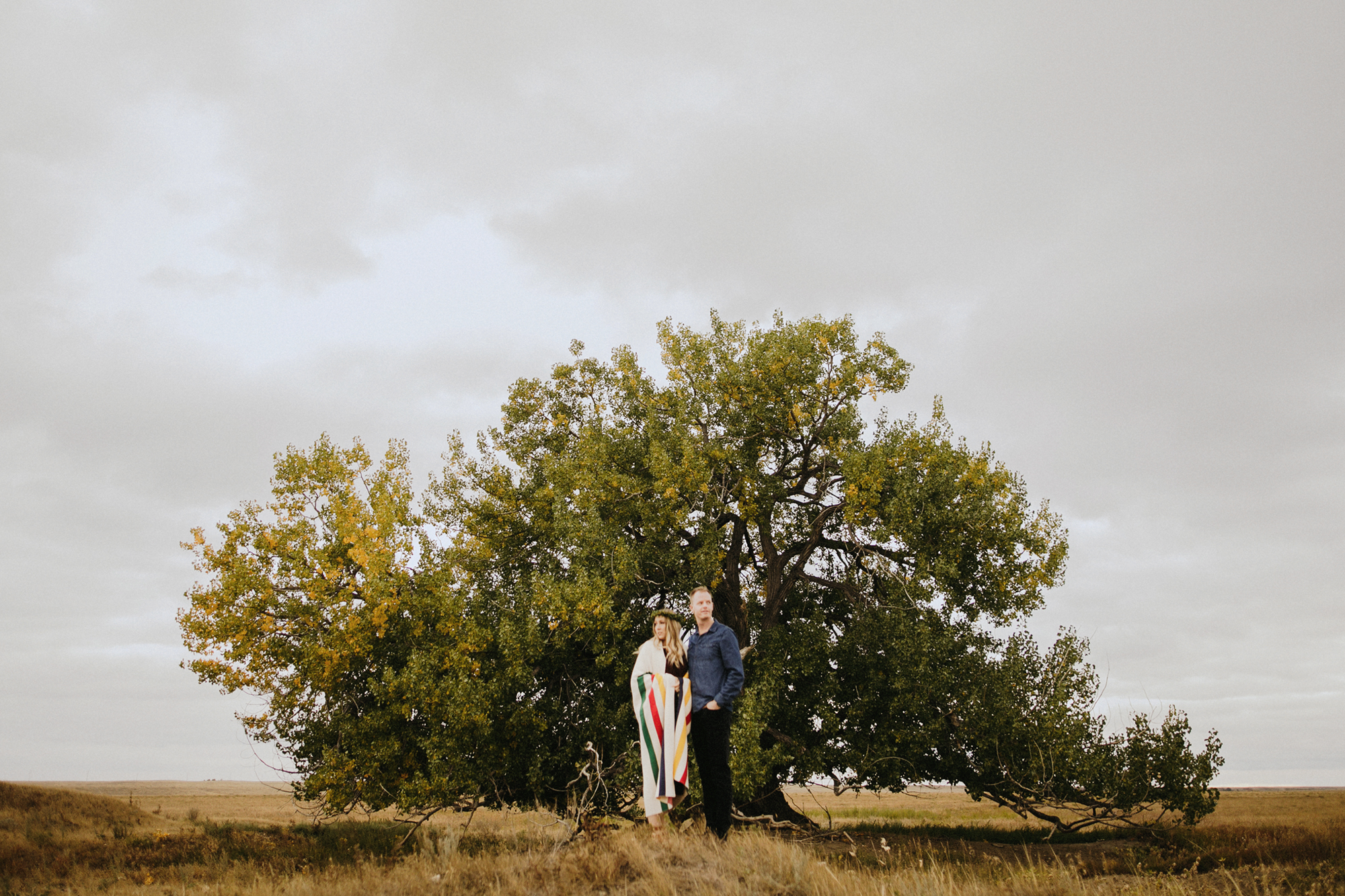 Southern Alberta Engagement Session -12.JPG