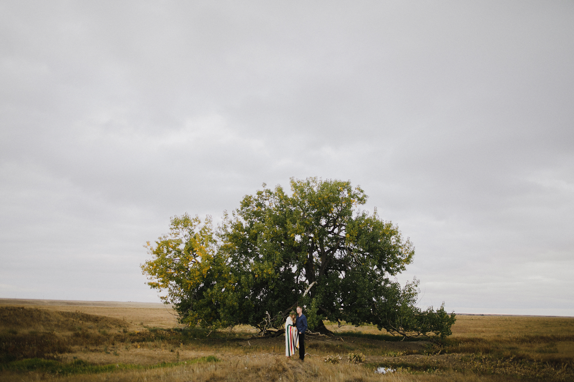 Southern Alberta Engagement Session -13.JPG
