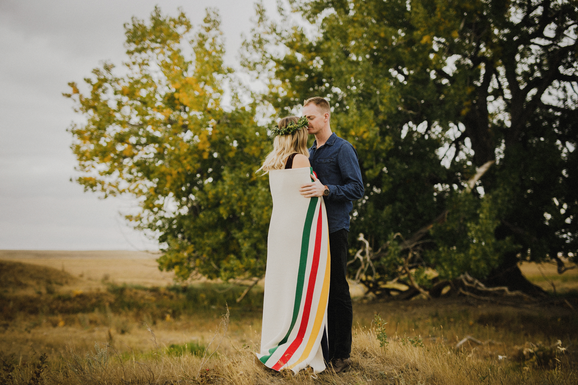 Southern Alberta Engagement Session -14.JPG