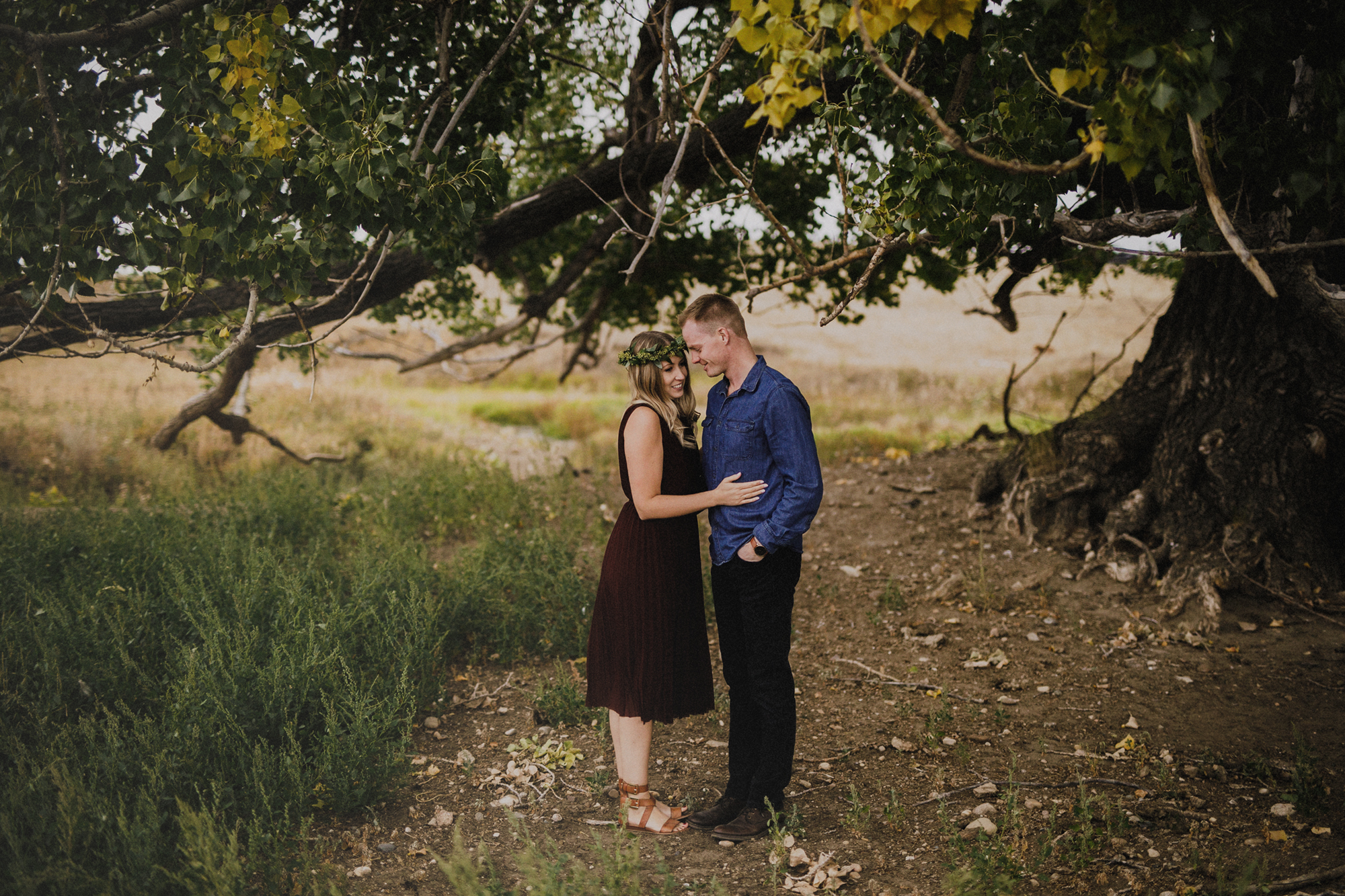 Southern Alberta Engagement Session -17.JPG