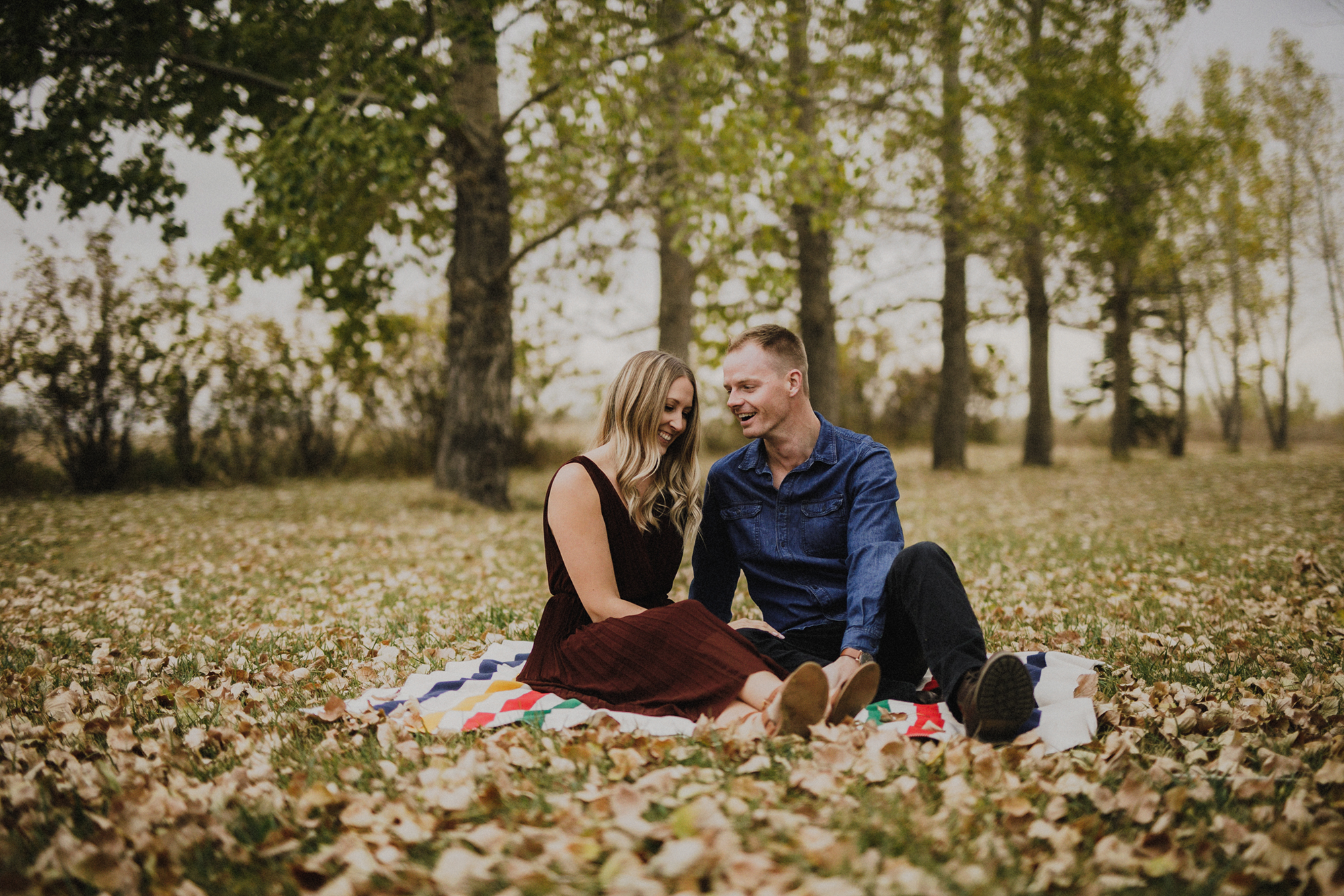 Southern Alberta Engagement Session -20.JPG