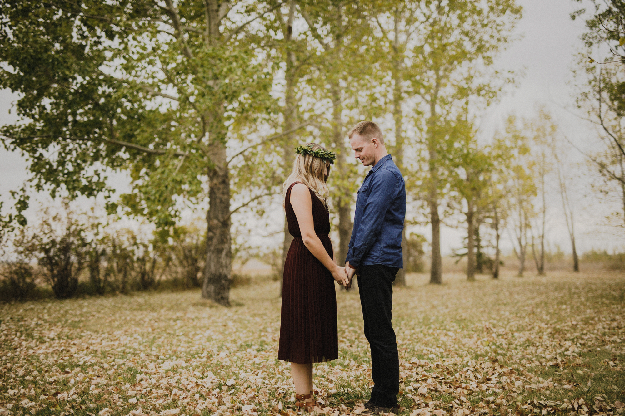 Southern Alberta Engagement Session -19.JPG