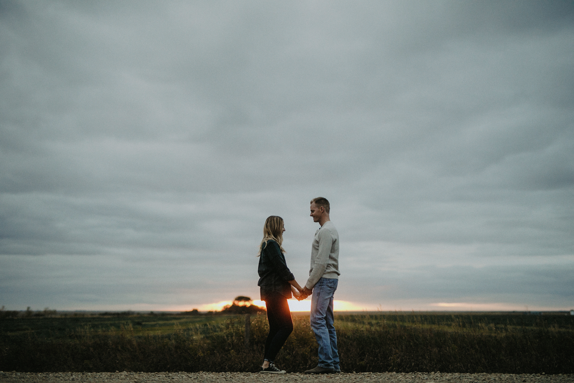 Southern Alberta Engagement Session -26.JPG