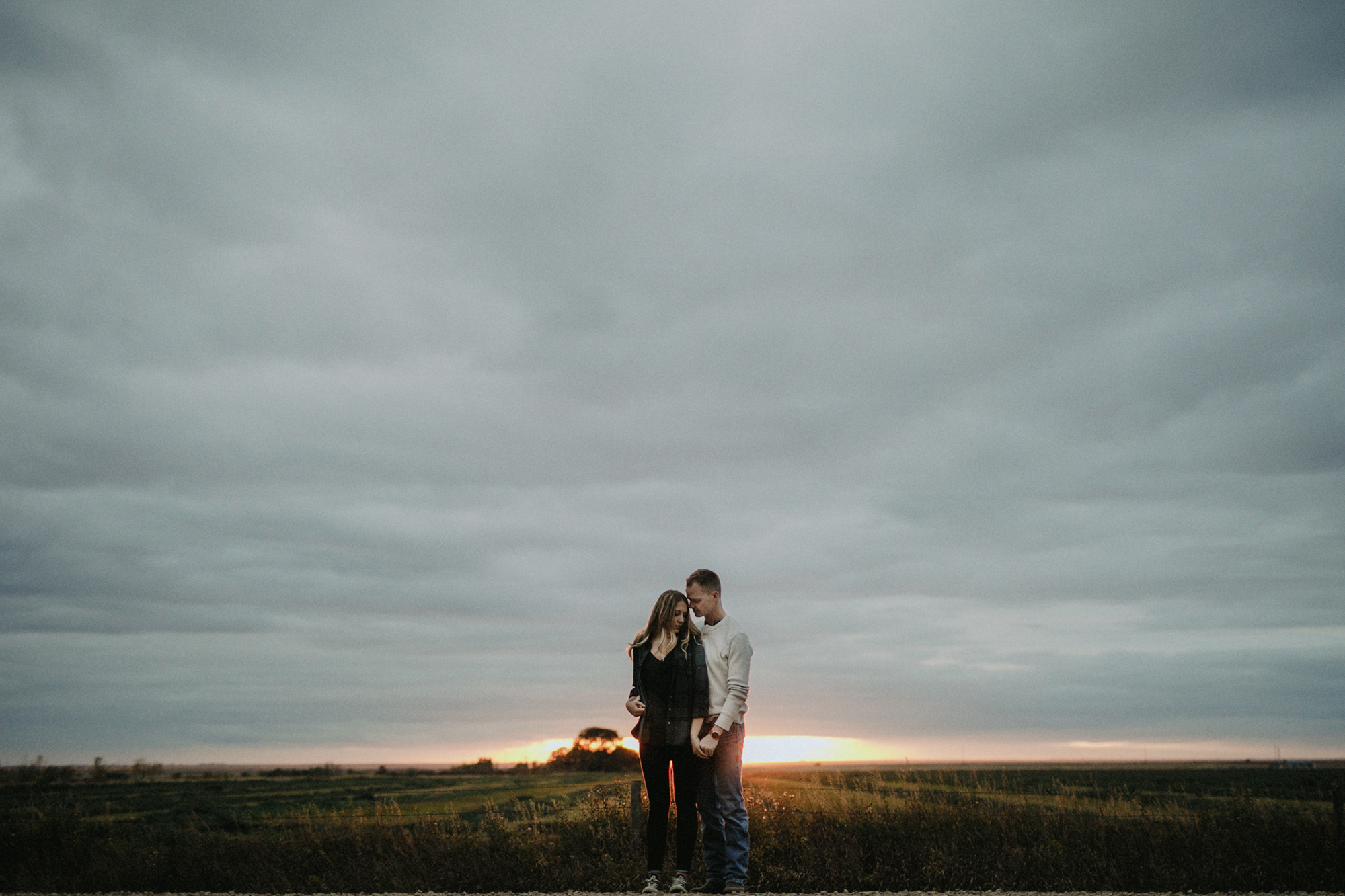 Southern Alberta Engagement Session -27.JPG