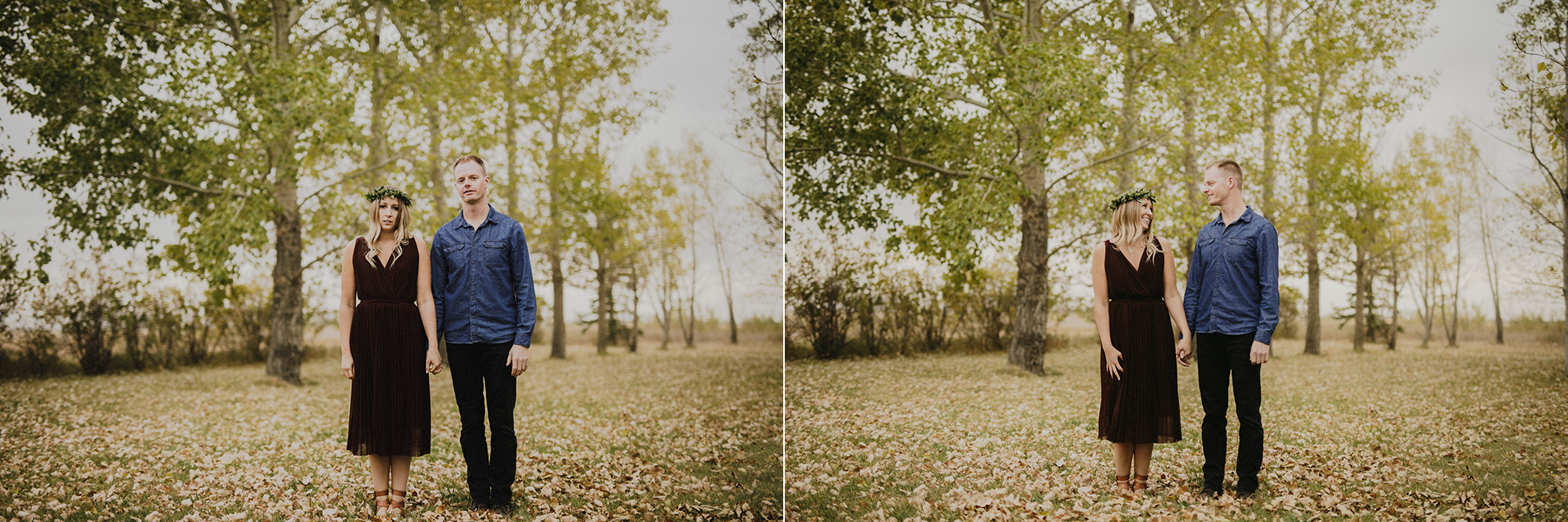 Southern Alberta Engagement Session -41.JPG
