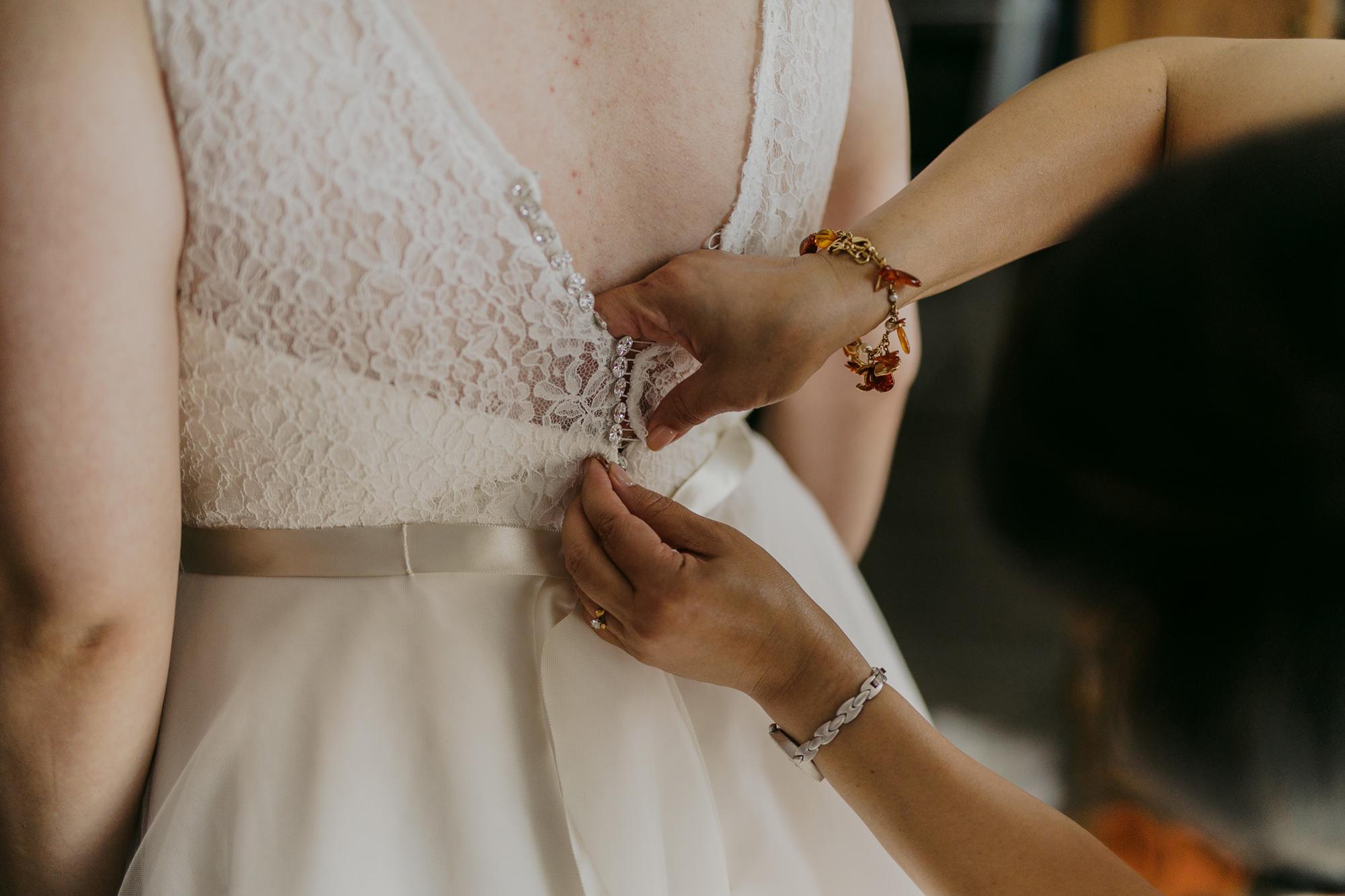 Nova Scotia Wedding -02.JPG