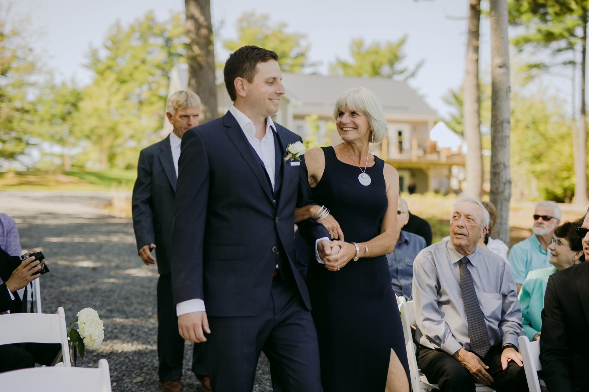 Nova Scotia Wedding -03.JPG