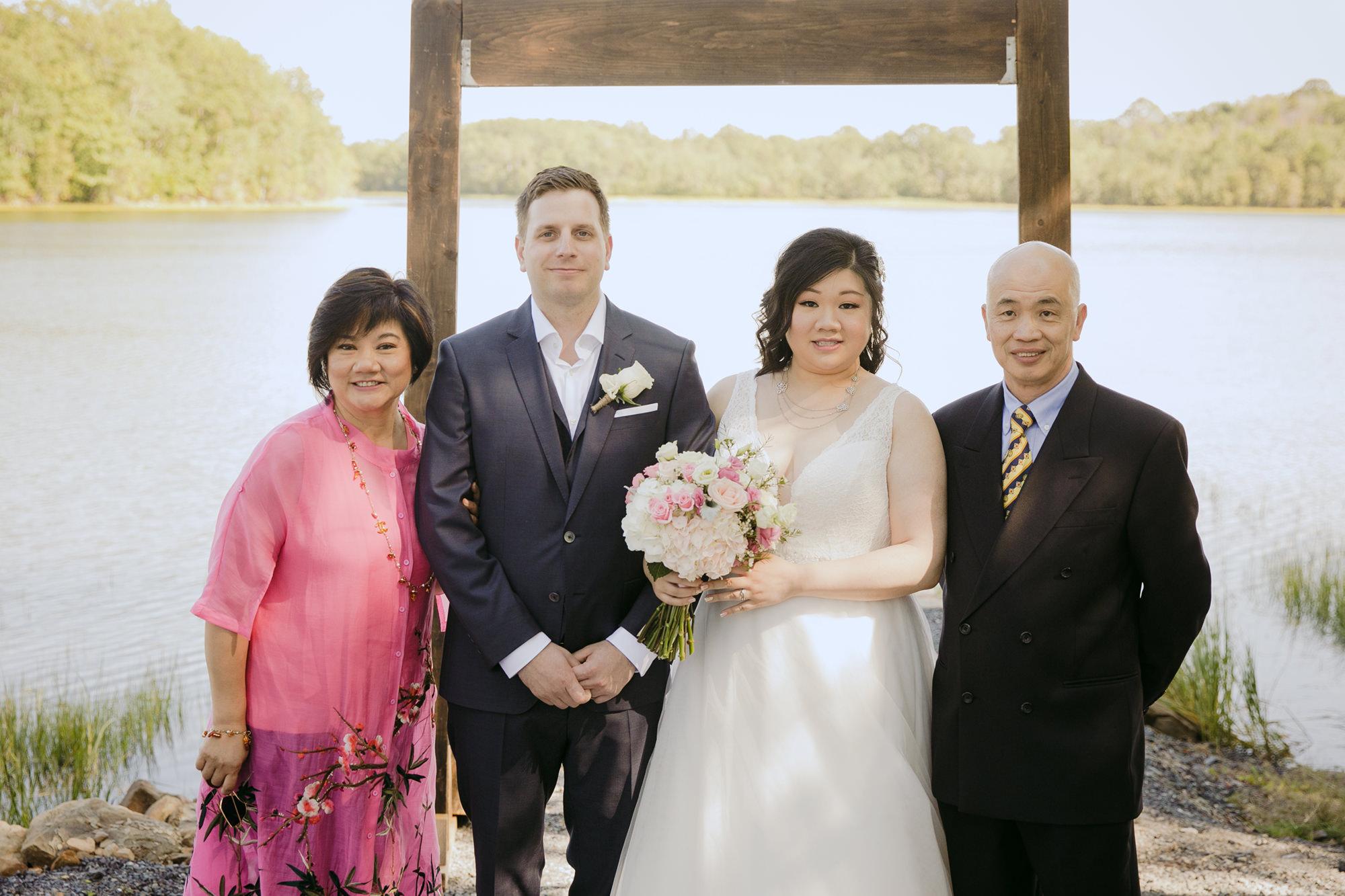 Nova Scotia Wedding -10.JPG