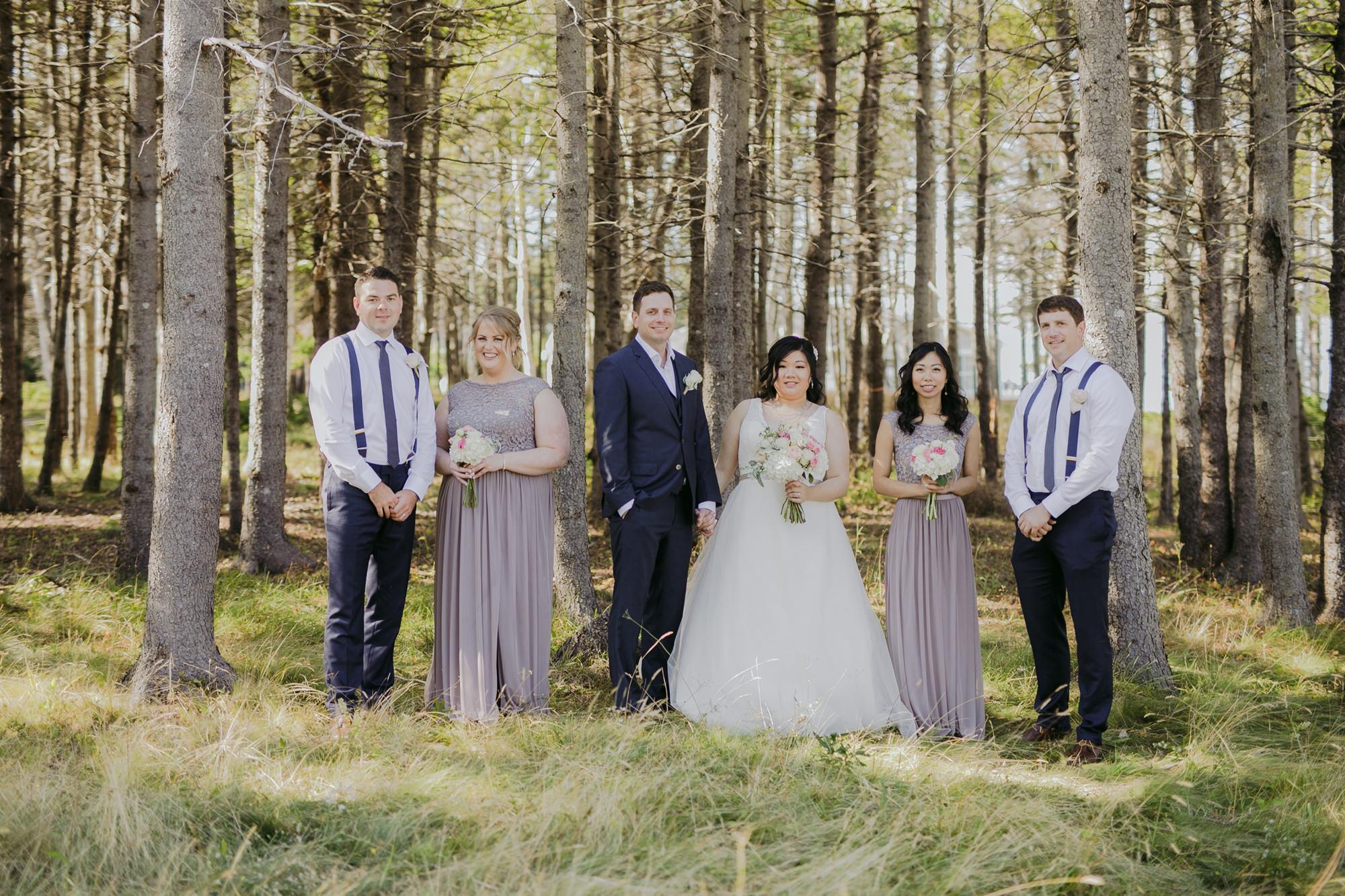 Nova Scotia Wedding -11.JPG