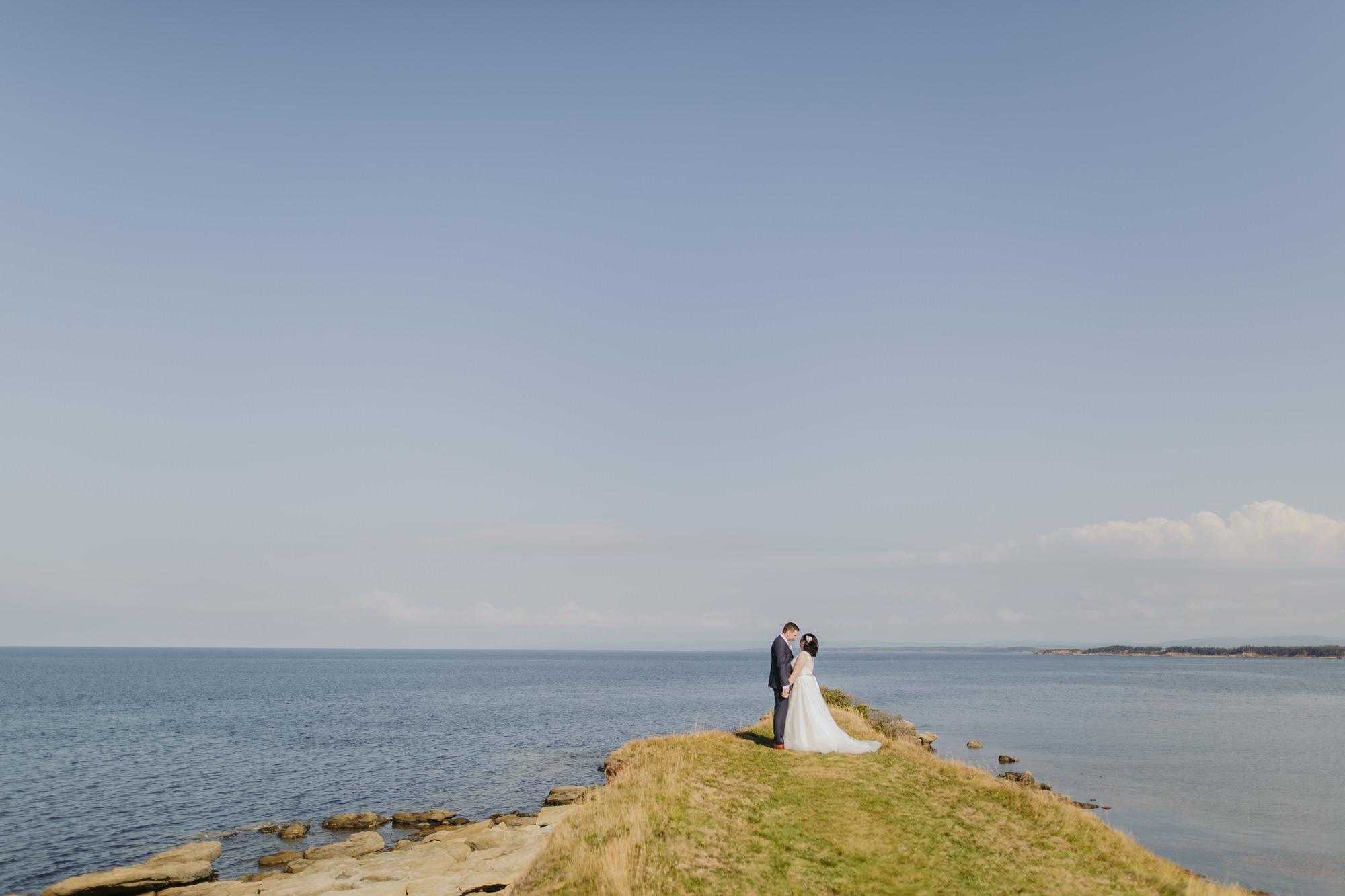 Nova Scotia Wedding -22.JPG