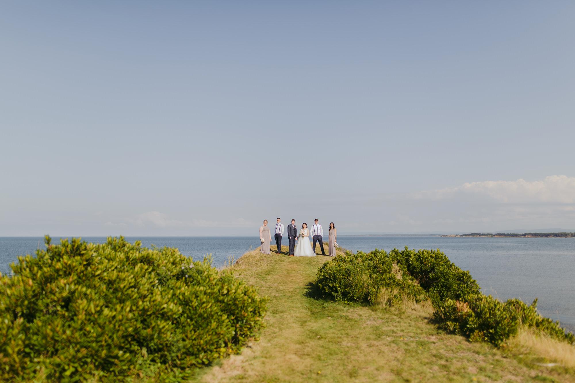Nova Scotia Wedding -21.JPG