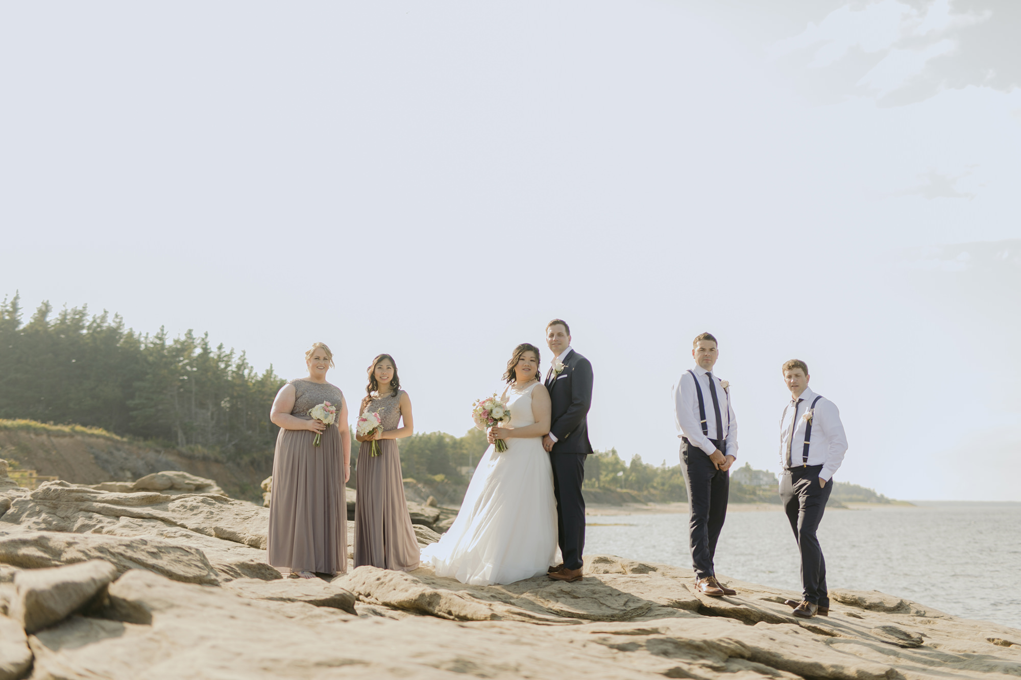 Nova Scotia Wedding -28.JPG