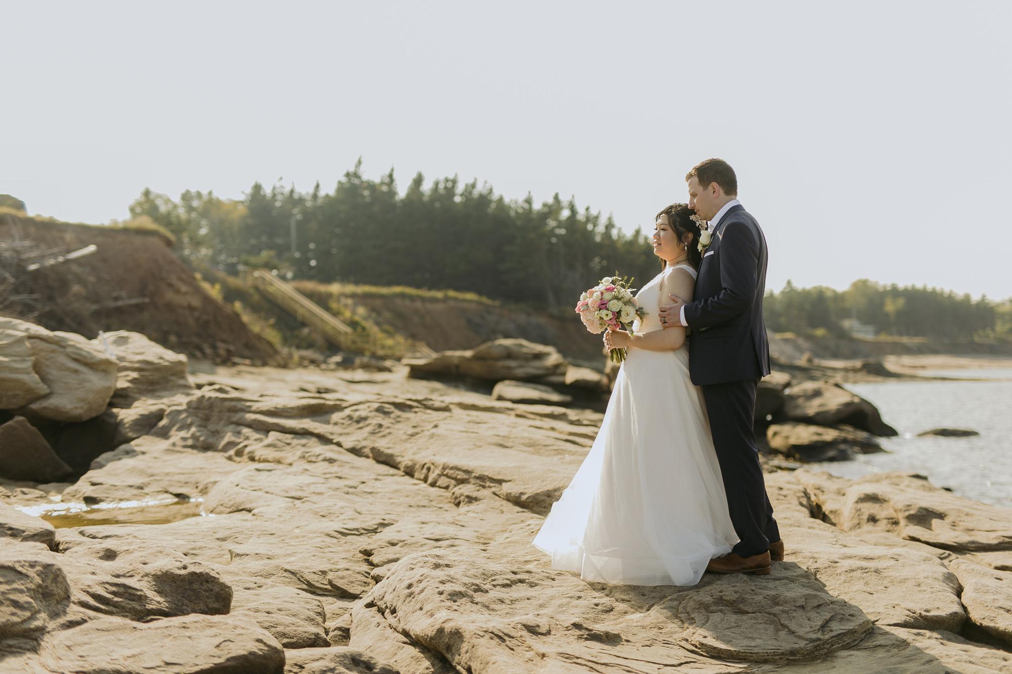 Nova Scotia Wedding -29.JPG