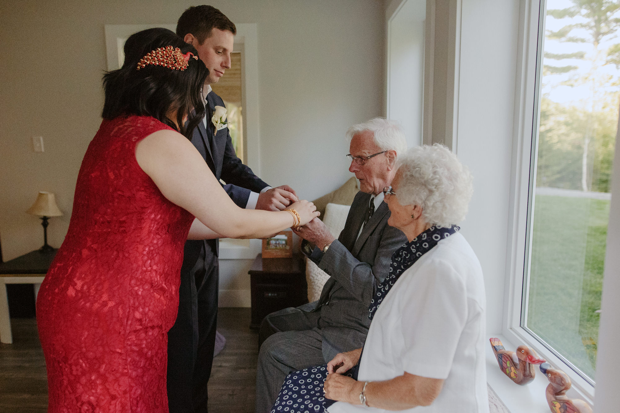 Nova Scotia Wedding -32.JPG
