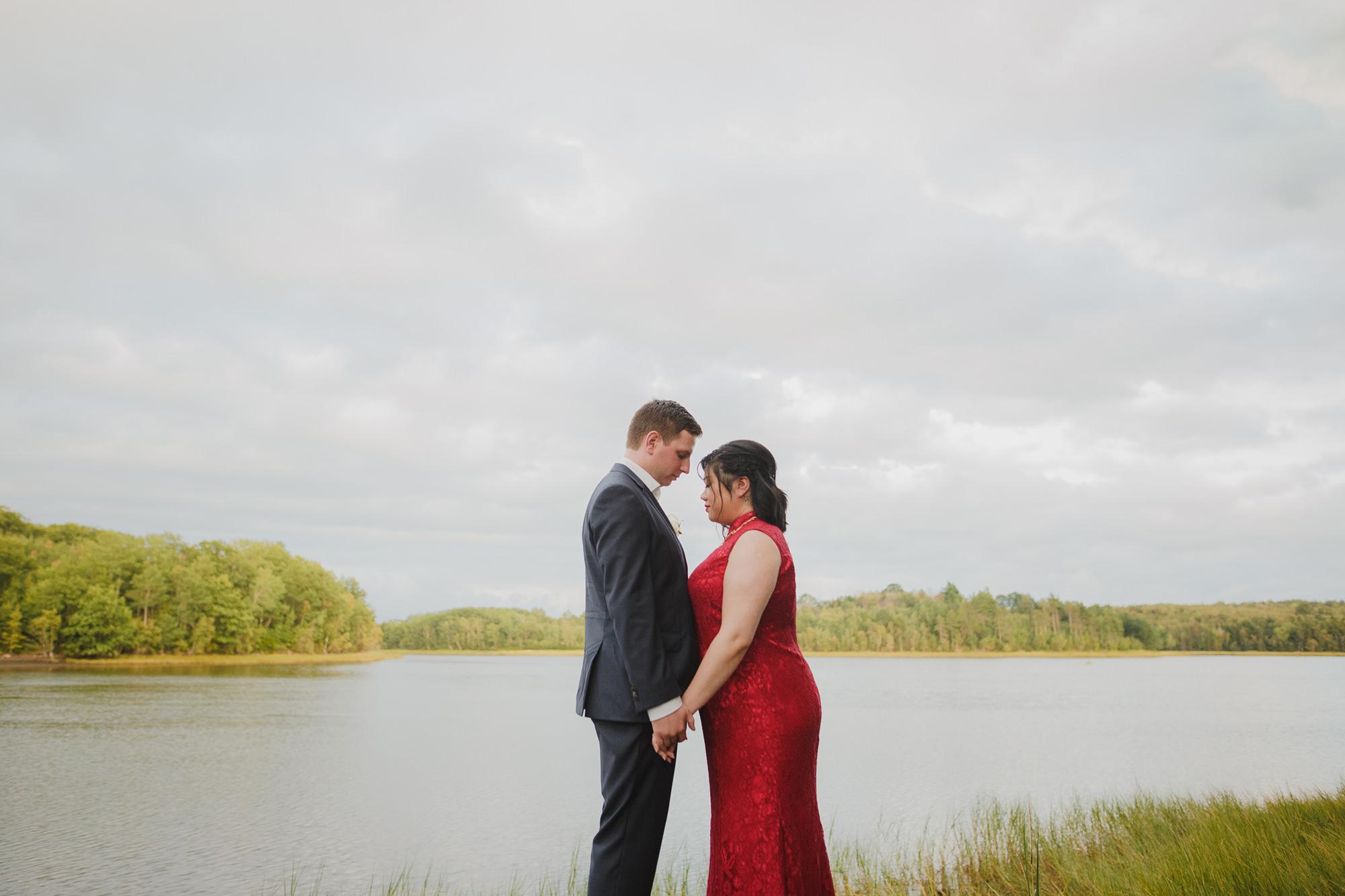 Nova Scotia Wedding -38.JPG