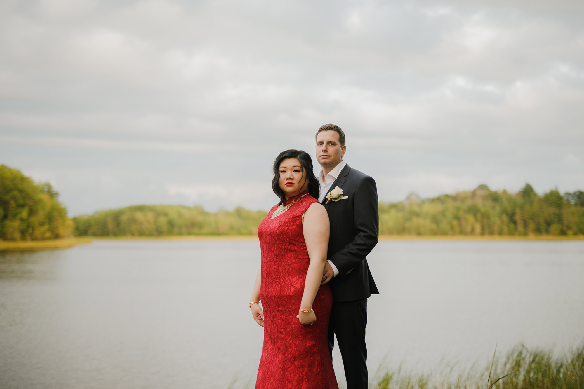 Nova Scotia Wedding -39.JPG
