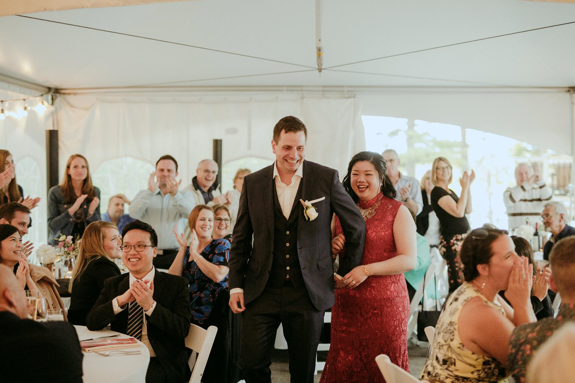 Nova Scotia Wedding -40.JPG