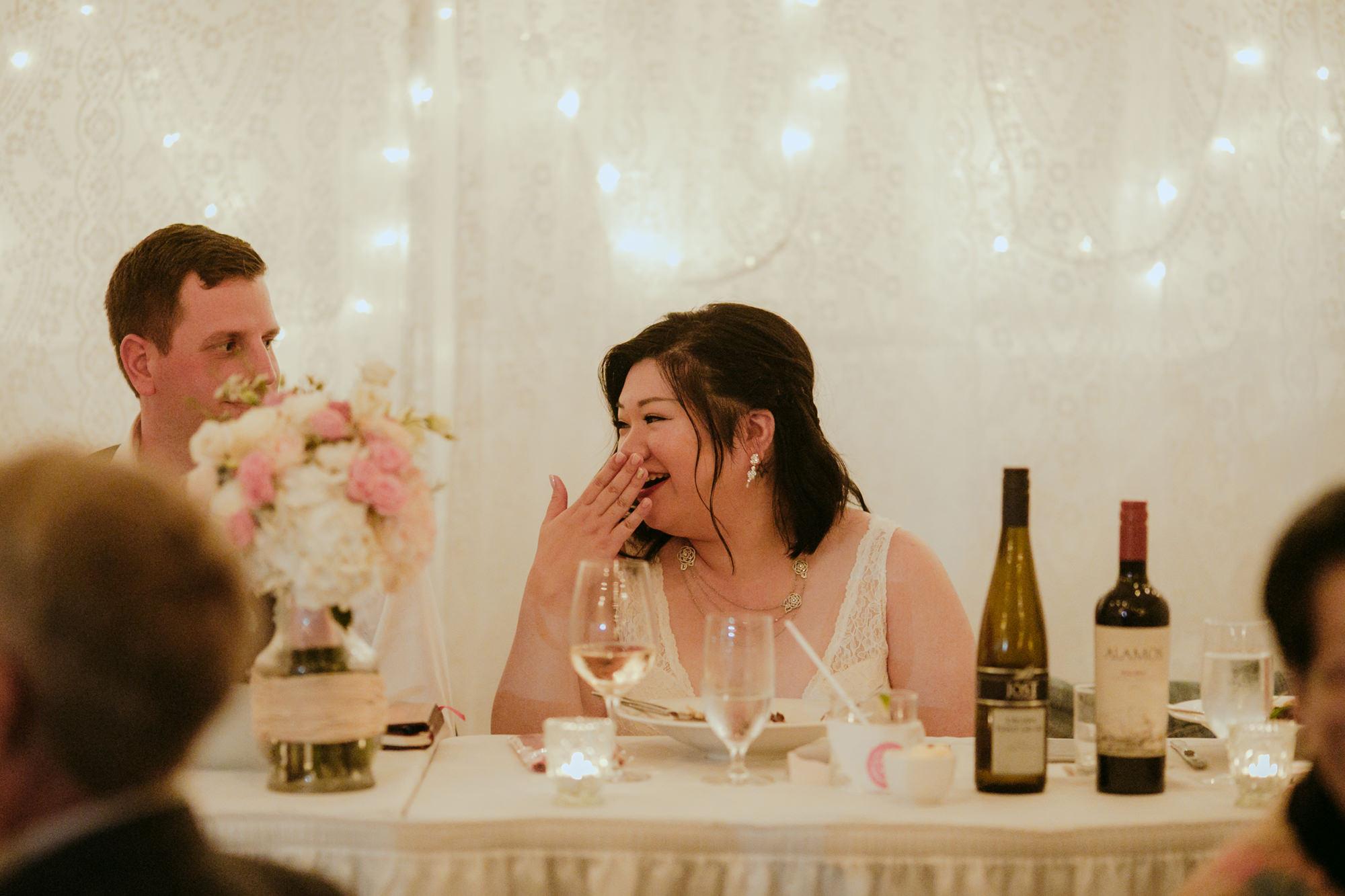 Nova Scotia Wedding -42.JPG